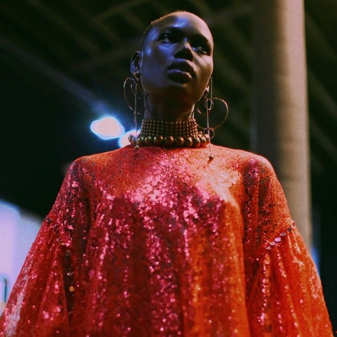 NYFW: Zimmermann SS16Wonderland Magazine - With a kaleidoscope of prints, Zimmermann returns to New York with a spellbinding collection of colour.