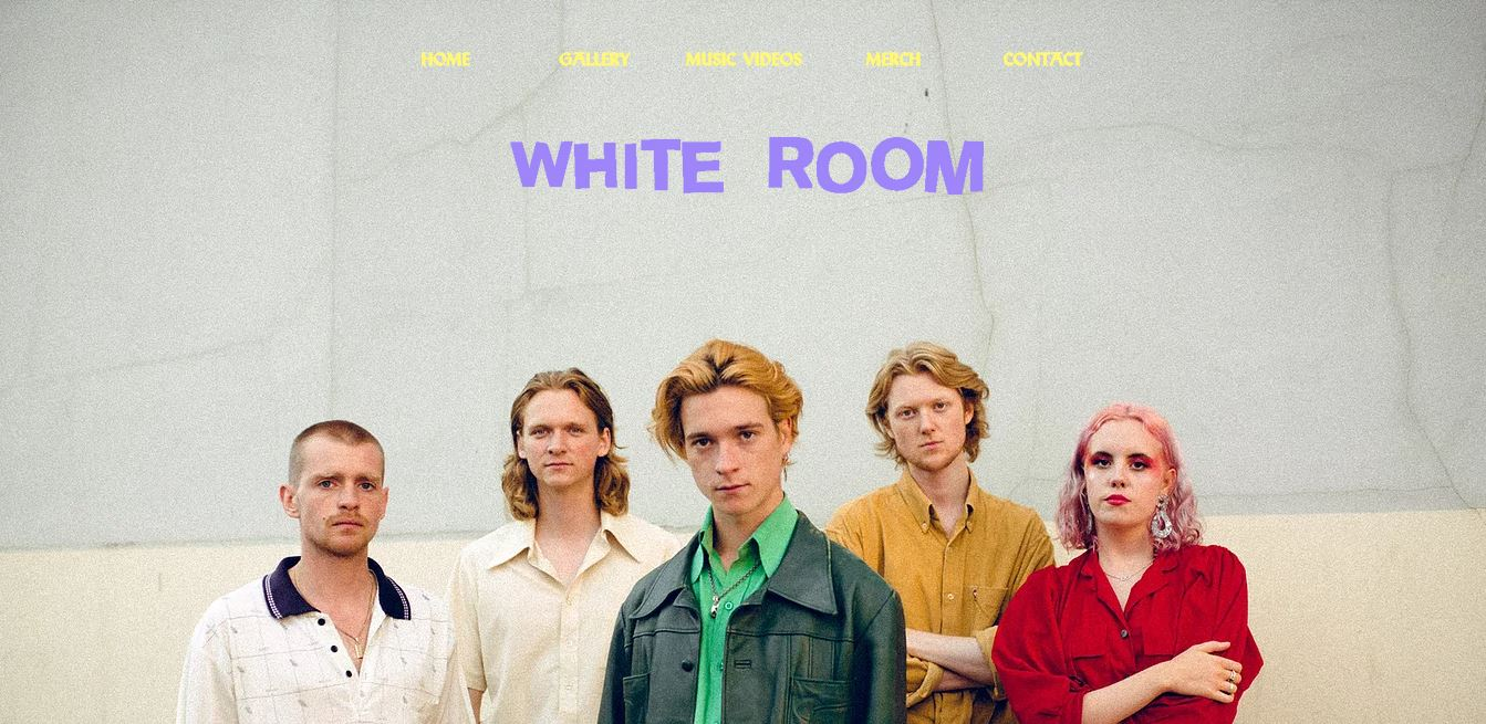 white room web grab 2.JPG