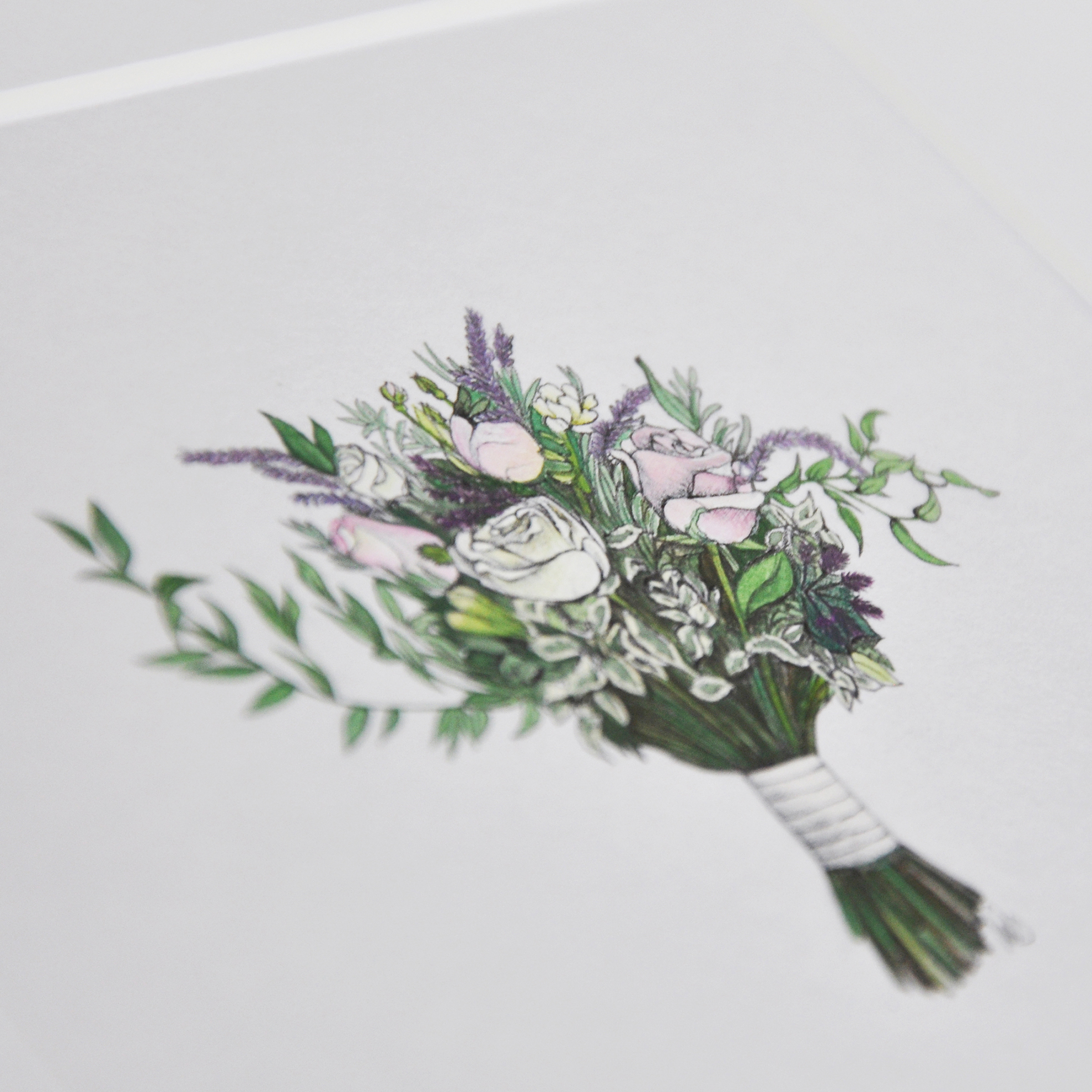 LaleGuralp_B_bouquet3.jpg