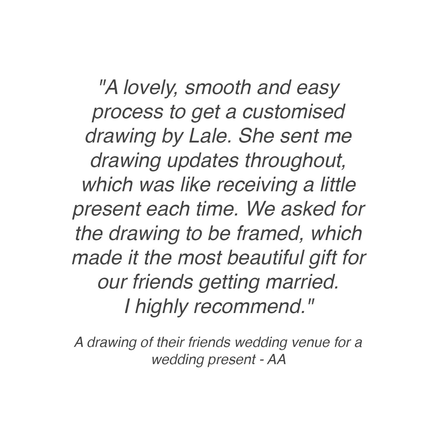 testimonial-WeddingVenue.jpg