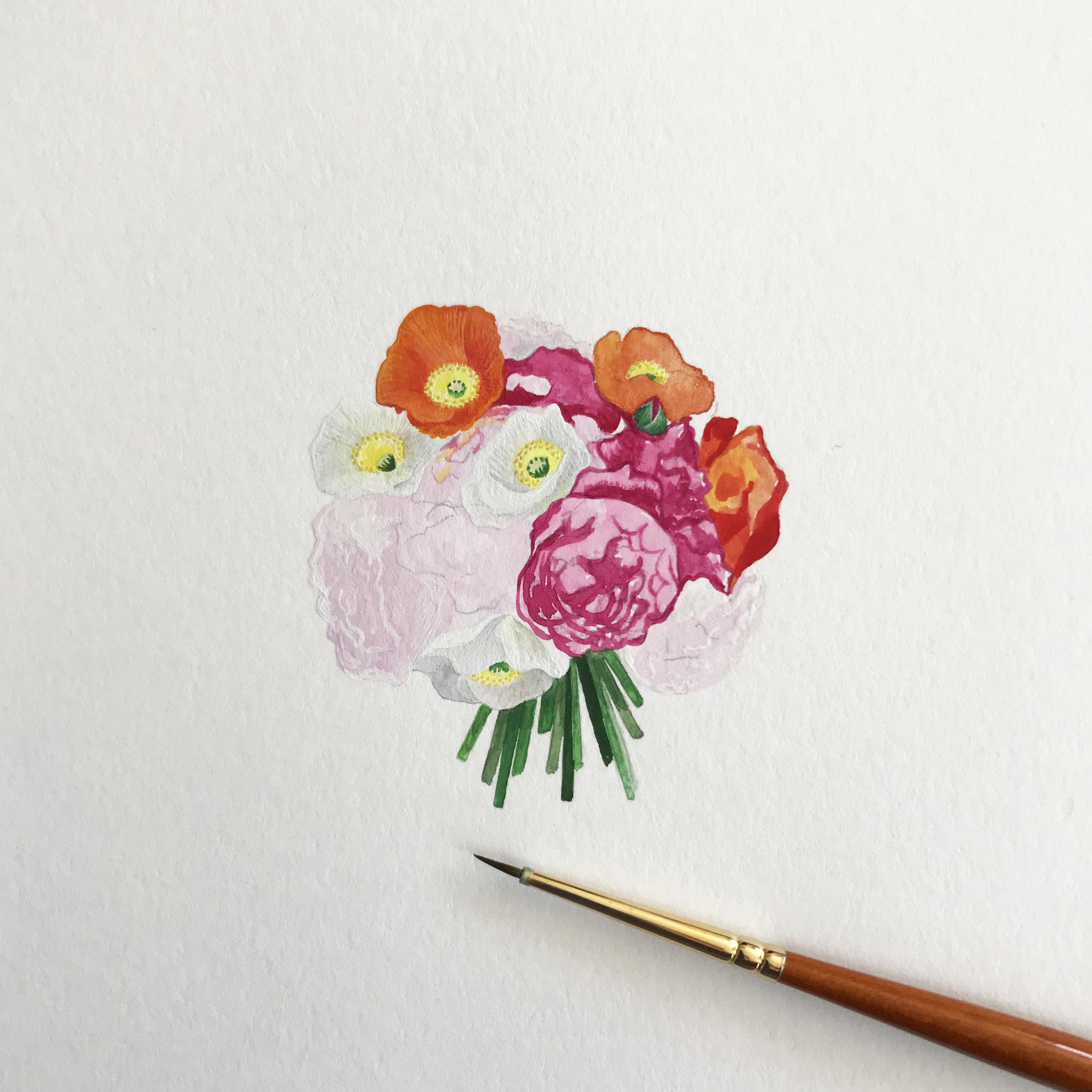 LaleGuralp_Bouquet_FF1.jpg