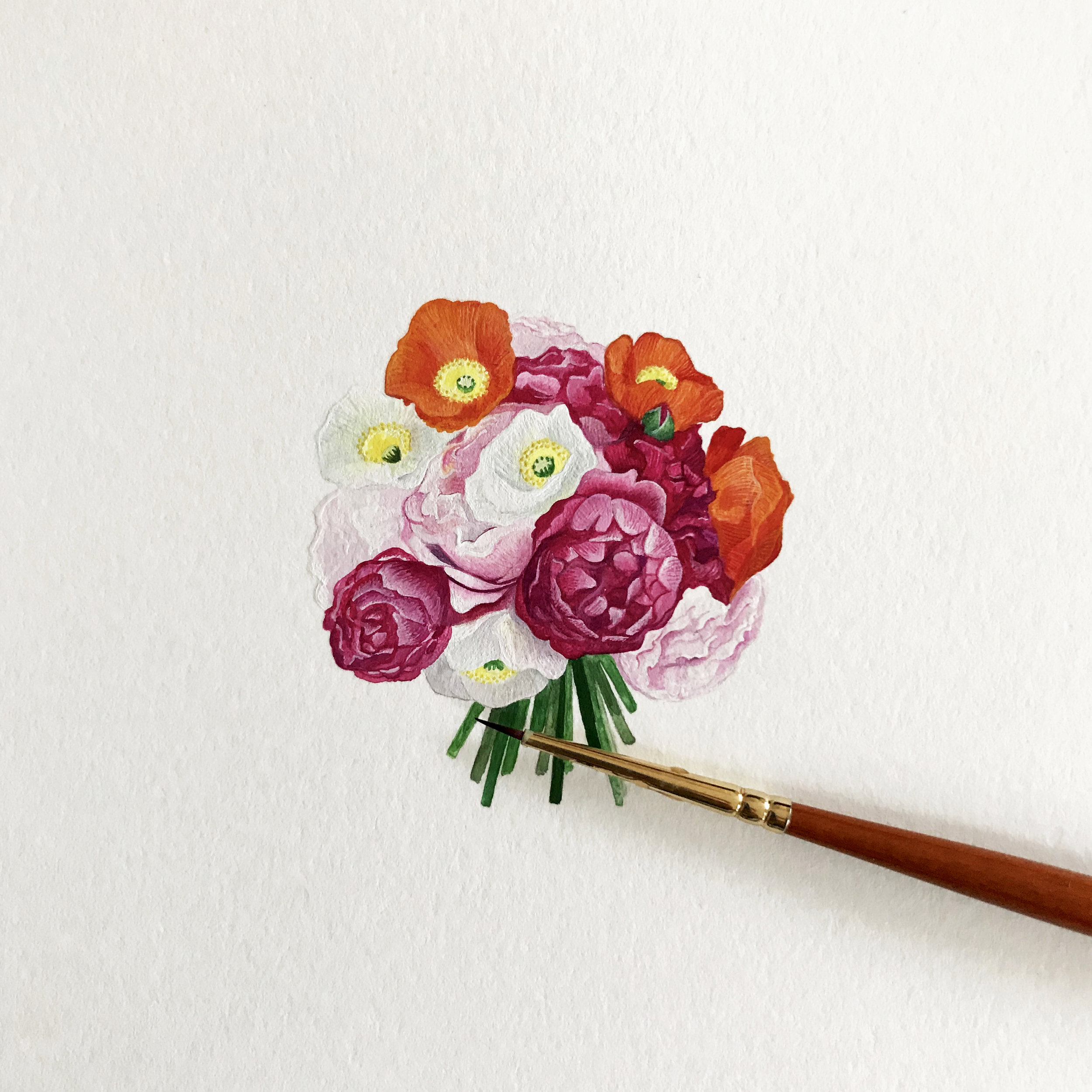 LaleGuralp_Bouquet_FF2.jpg