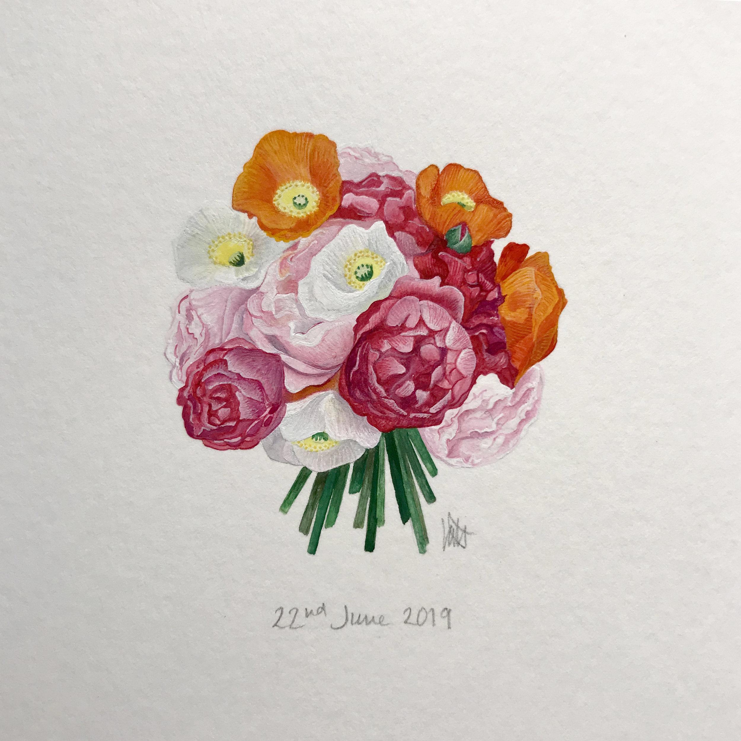 LaleGuralp_Bouquet_FF3.jpg