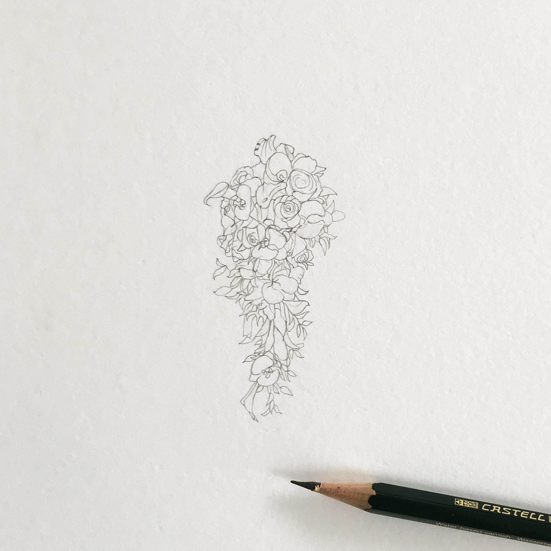 LaleGuralp_Bouquet_B1.jpg