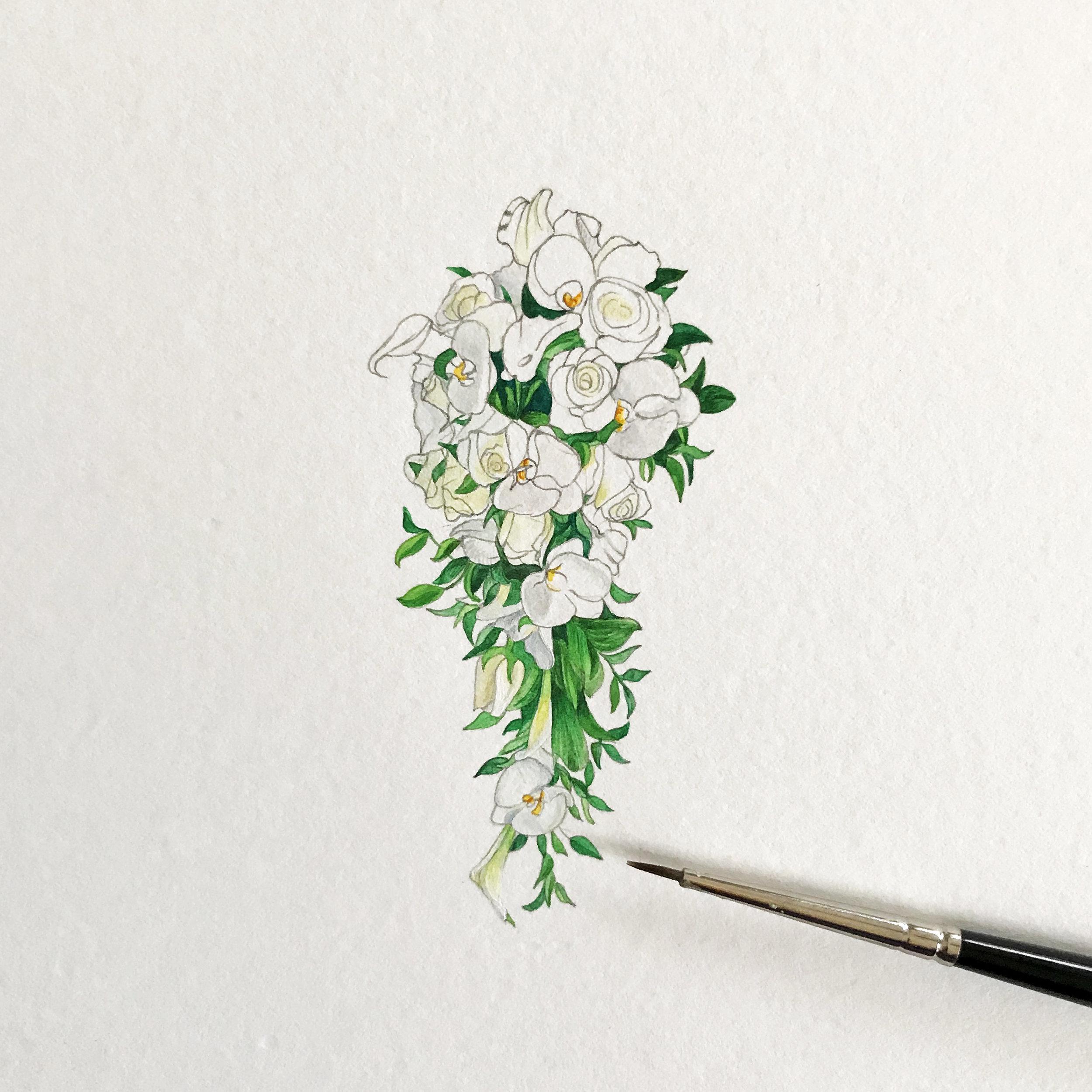 LaleGuralp_Bouquet_B3.jpg