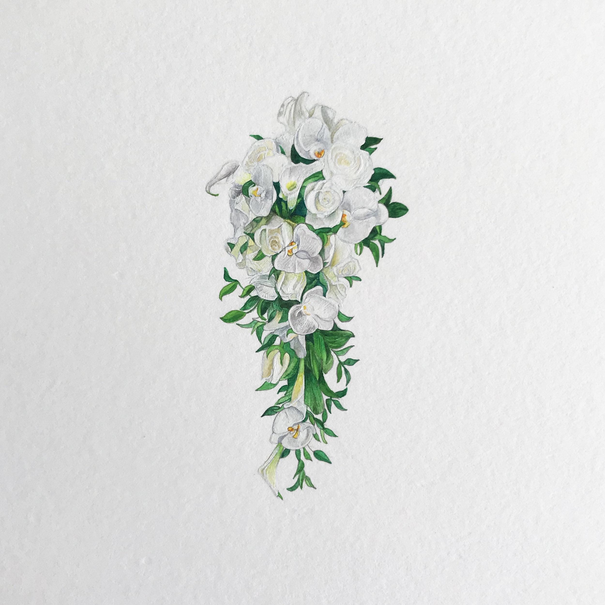 LaleGuralp_Bouquet_B5.jpg