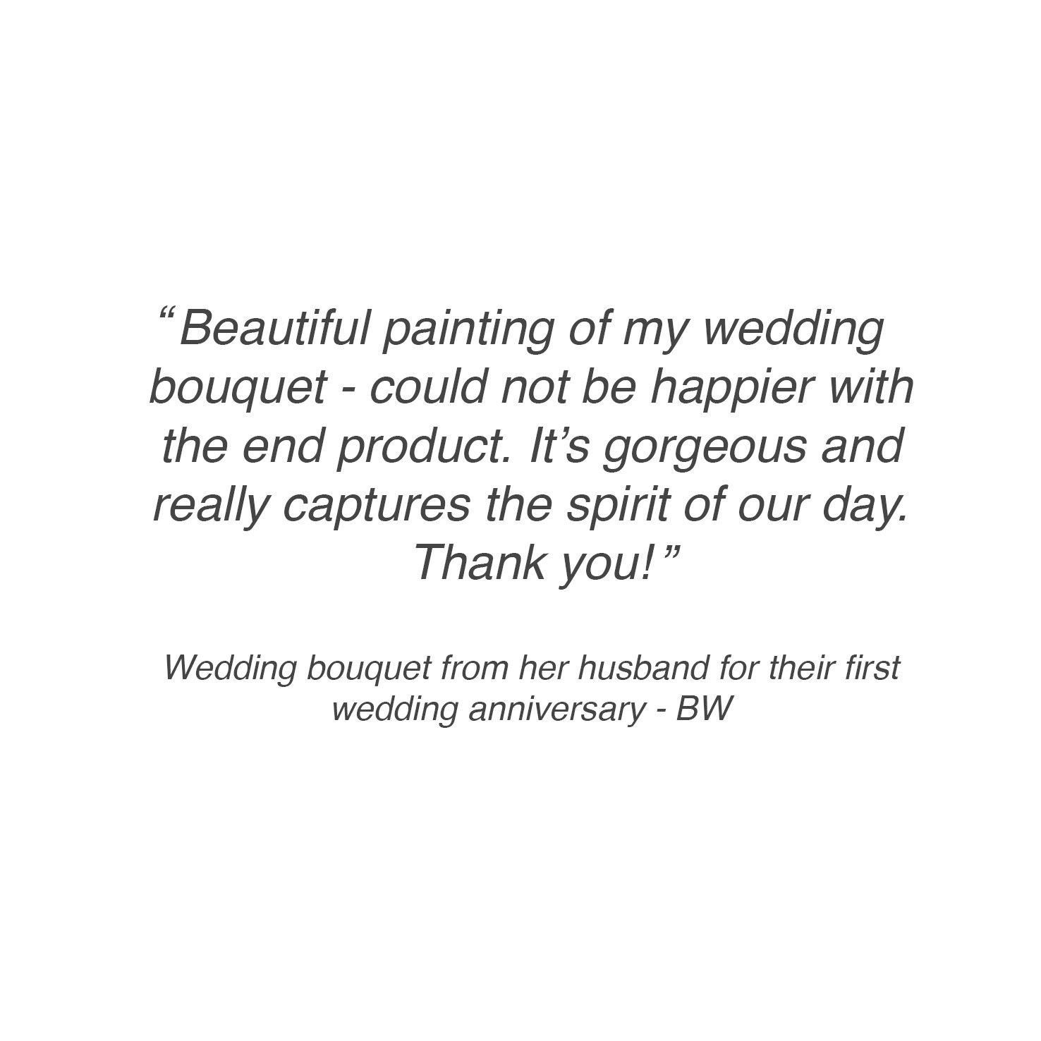 testimonial-WeddingBouquet2.jpg