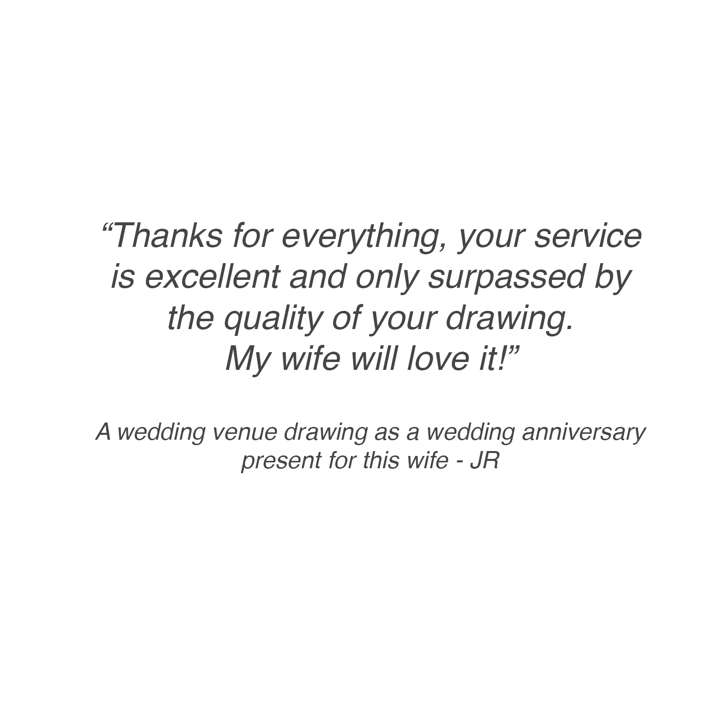 testimonial-WeddingVenue2.jpg