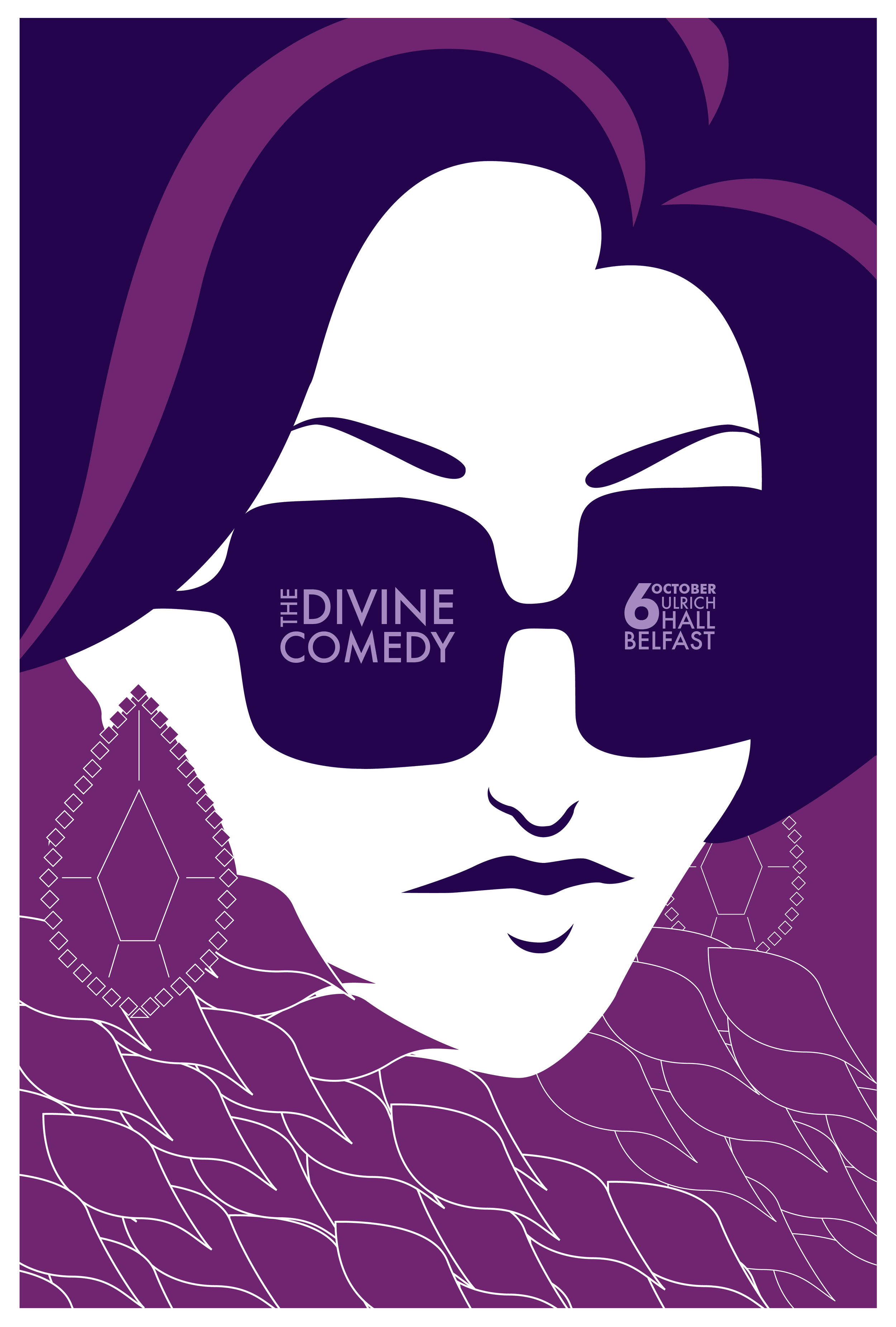 DivineComedyPoster02