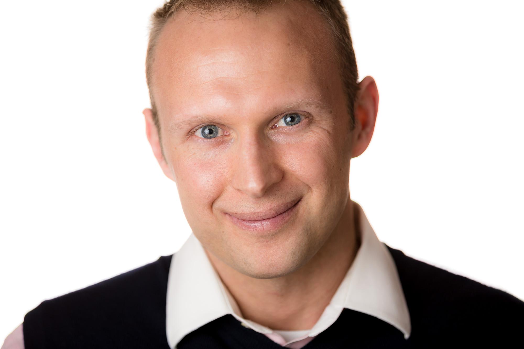 Tom Cymer, President, Opulen Financial Group