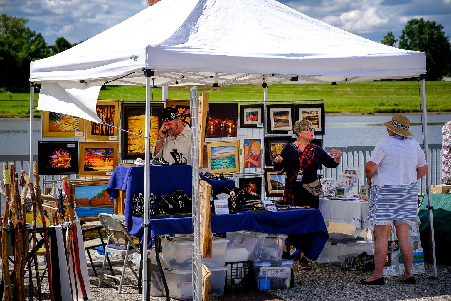 Waterfront_Art_Festival_2017-051-Lenzy-Ruffin-Event-Photography-Washington-DC-Fuji-X-T2.jpg