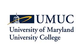 UMUC.png