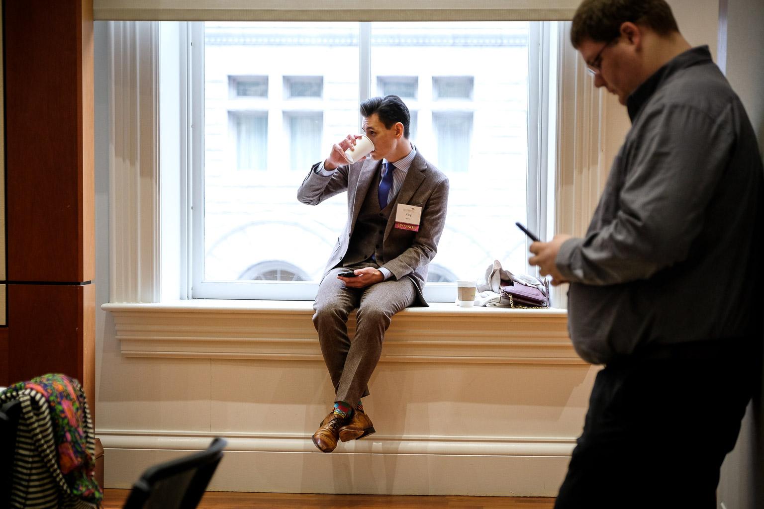 LGW_FGW_10-26-17-099-Lenzy-Ruffin-Event-Photography-Washington-DC.jpg