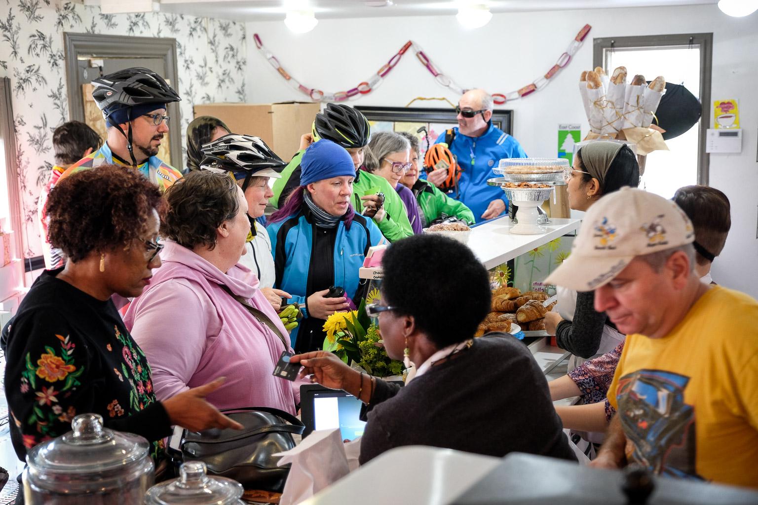 Shortcake_Reopening_11-18-17-014-Lenzy-Ruffin-Event-Photography-Washington-DC-Fuji-X-T2.jpg