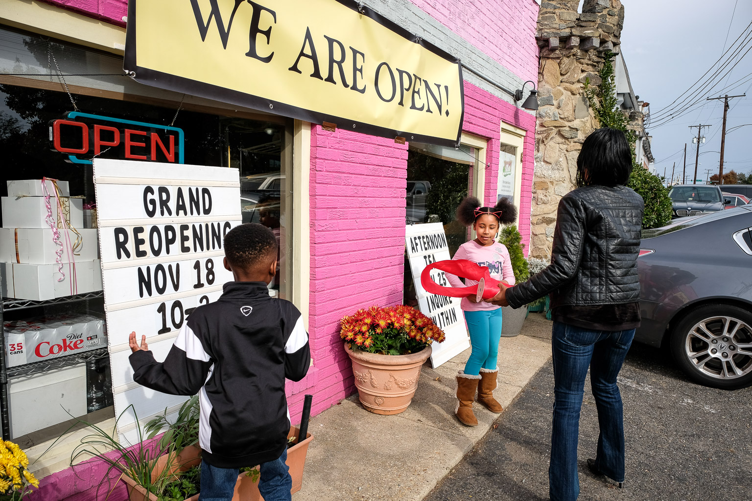 Shortcake_Reopening_11-18-17-022-Lenzy-Ruffin-Event-Photography-Washington-DC-Fuji-X-T2.jpg