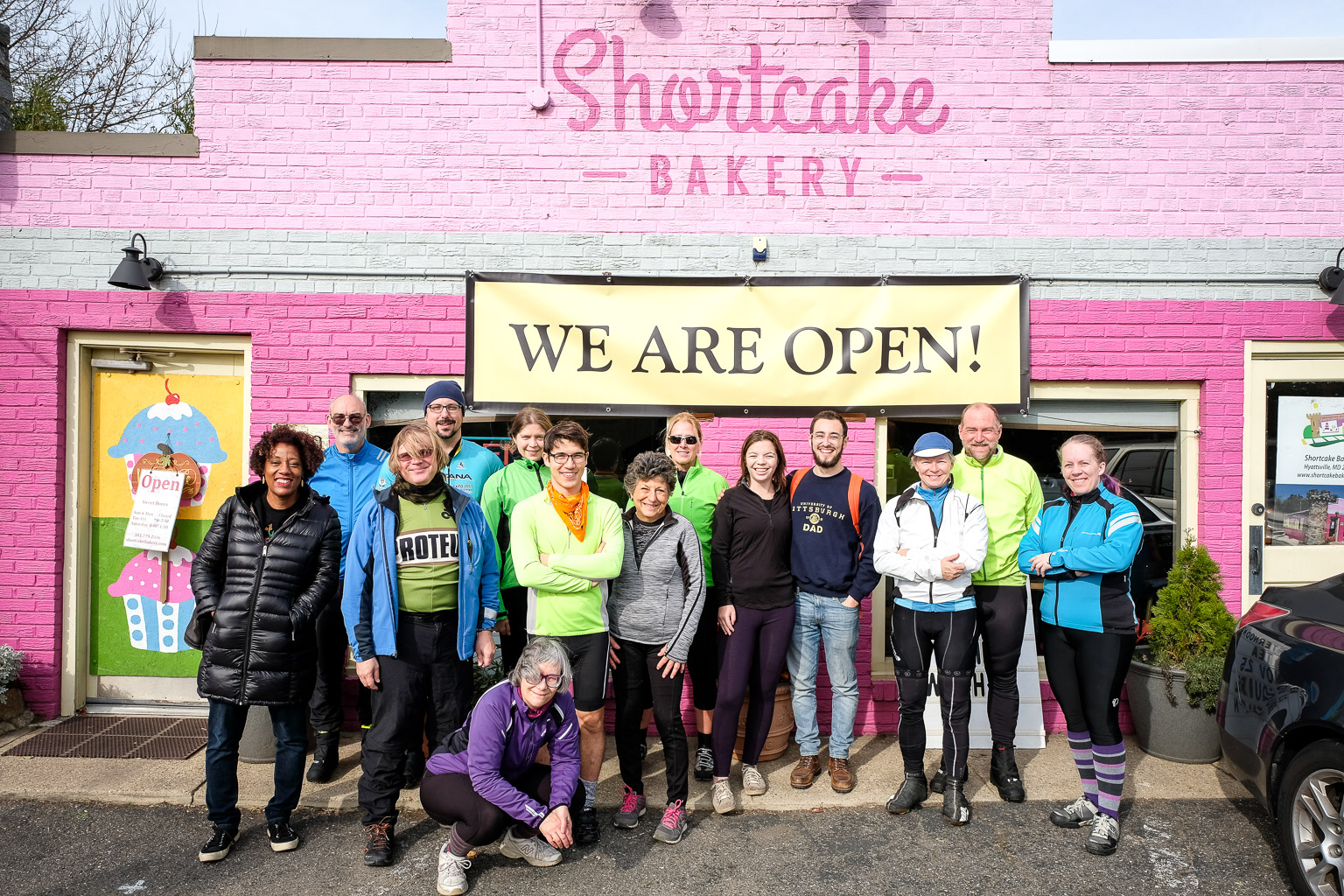 Shortcake_Reopening_11-18-17-028-Lenzy-Ruffin-Event-Photography-Washington-DC-Fuji-X-T2.jpg