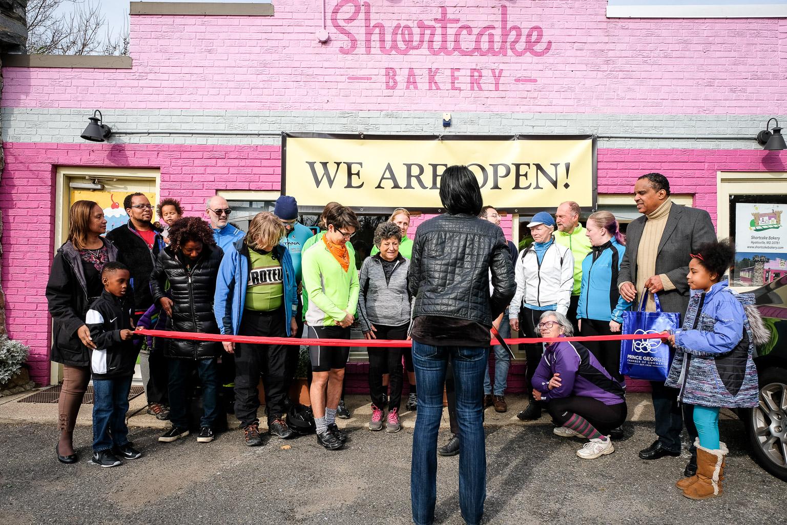 Shortcake_Reopening_11-18-17-032-Lenzy-Ruffin-Event-Photography-Washington-DC-Fuji-X-T2.jpg