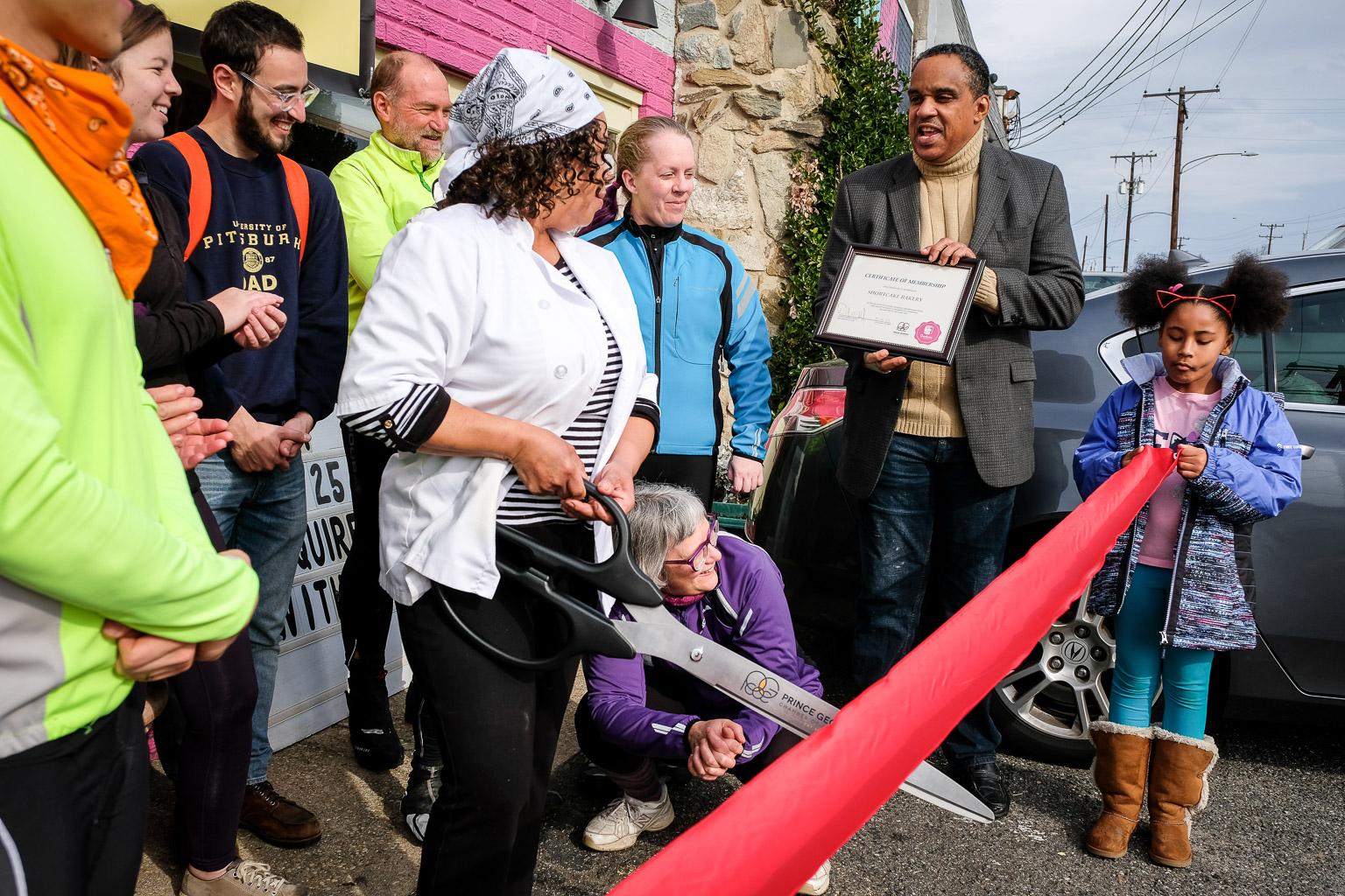 Shortcake_Reopening_11-18-17-039-Lenzy-Ruffin-Event-Photography-Washington-DC-Fuji-X-T2.jpg