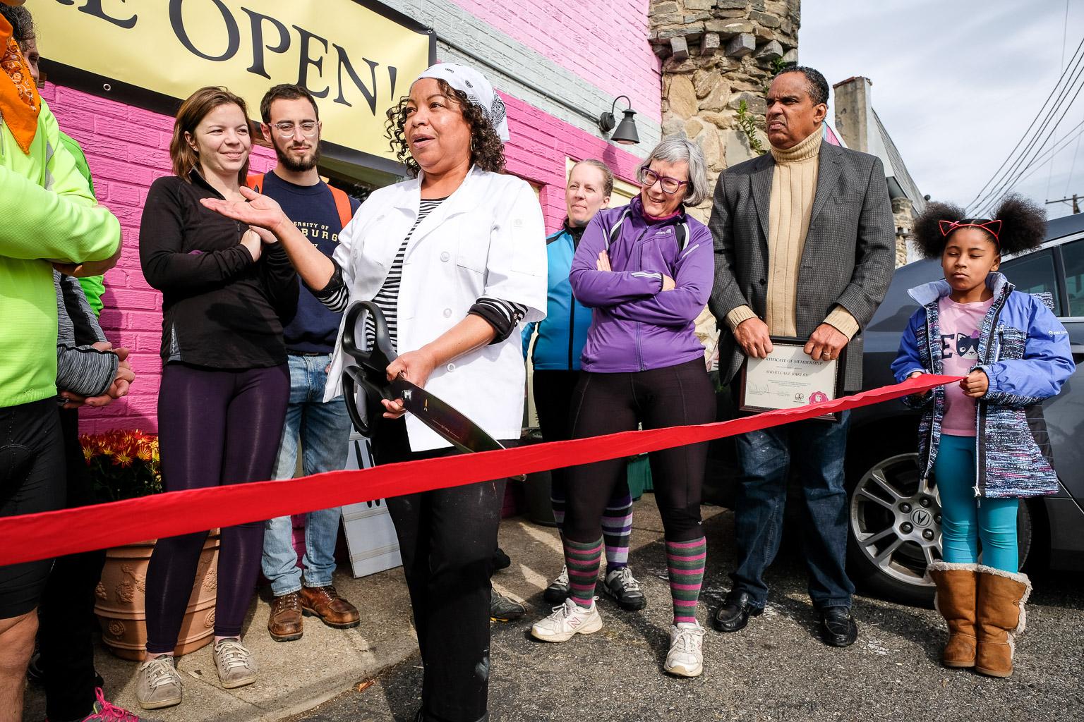 Shortcake_Reopening_11-18-17-041-Lenzy-Ruffin-Event-Photography-Washington-DC-Fuji-X-T2.jpg