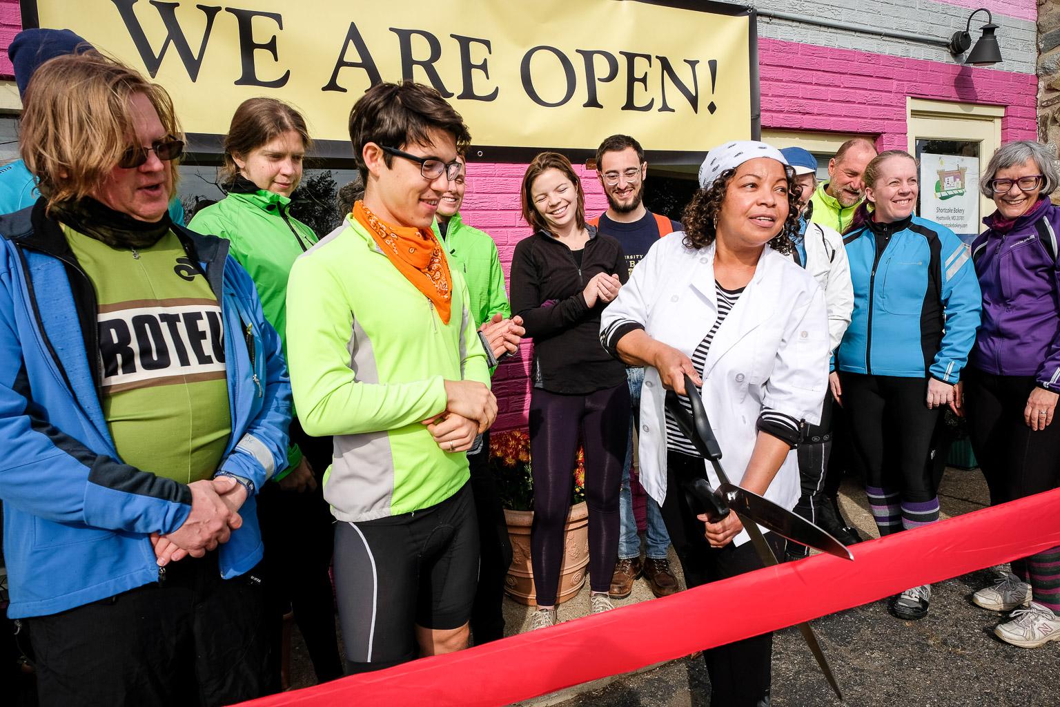 Shortcake_Reopening_11-18-17-045-Lenzy-Ruffin-Event-Photography-Washington-DC-Fuji-X-T2.jpg