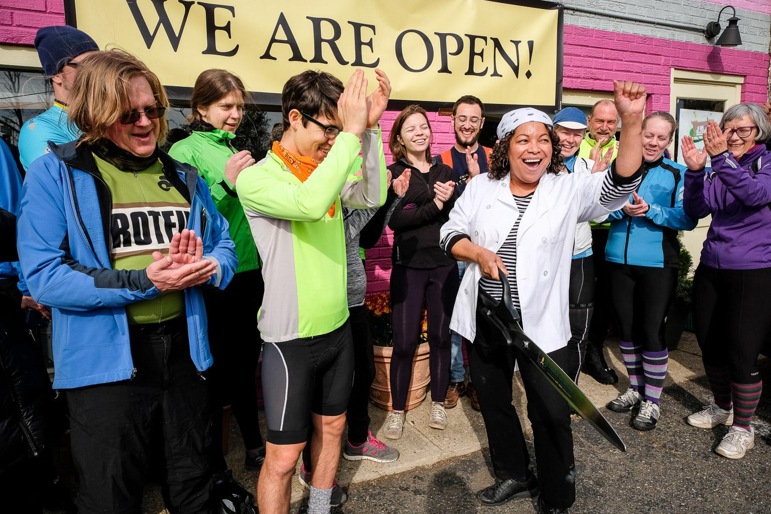 Shortcake_Reopening_11-18-17-048-Lenzy-Ruffin-Event-Photography-Washington-DC-Fuji-X-T2.jpg