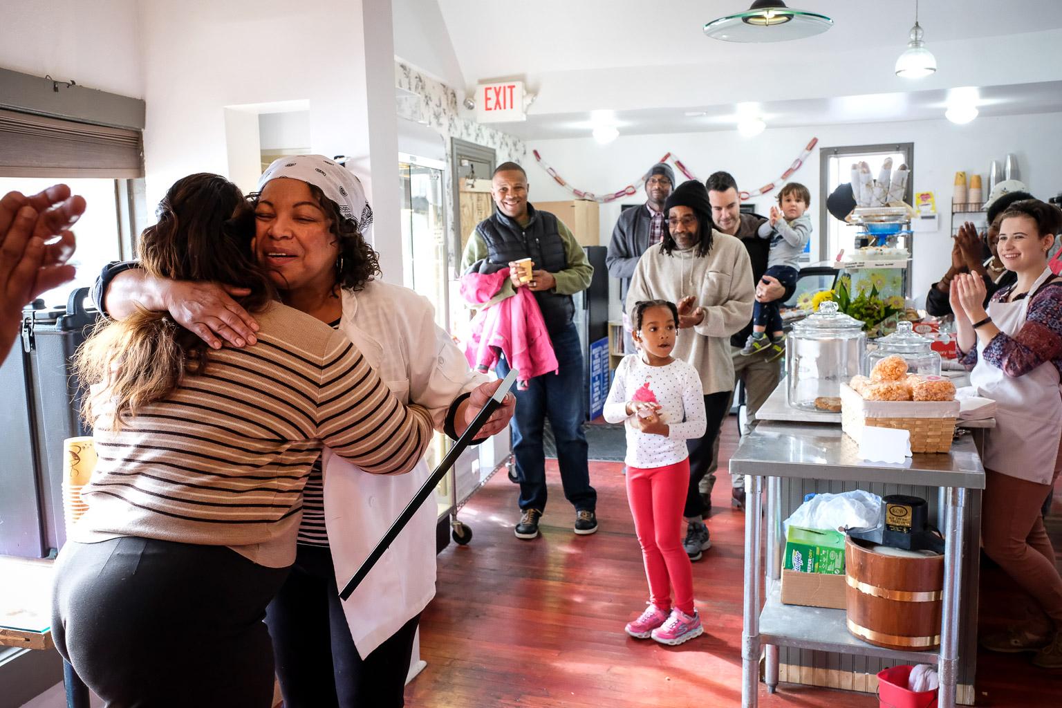 Shortcake_Reopening_11-18-17-073-Lenzy-Ruffin-Event-Photography-Washington-DC-Fuji-X-T2.jpg
