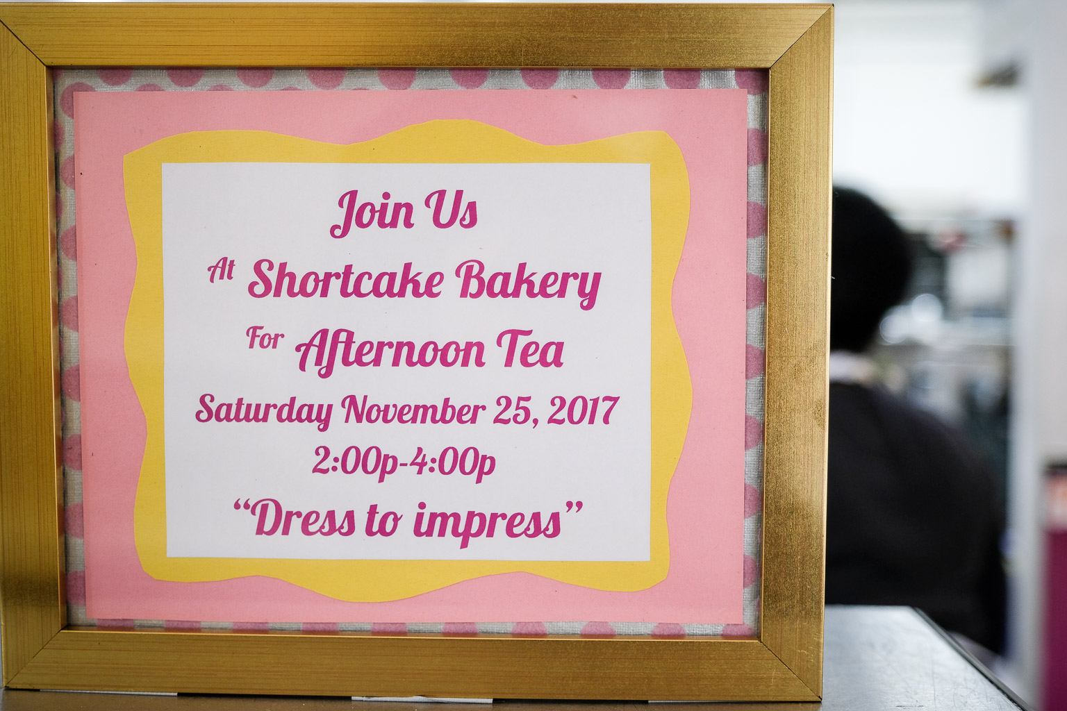 Shortcake_Reopening_11-18-17-005-Lenzy-Ruffin-Event-Photography-Washington-DC-Fuji-X-T2.jpg