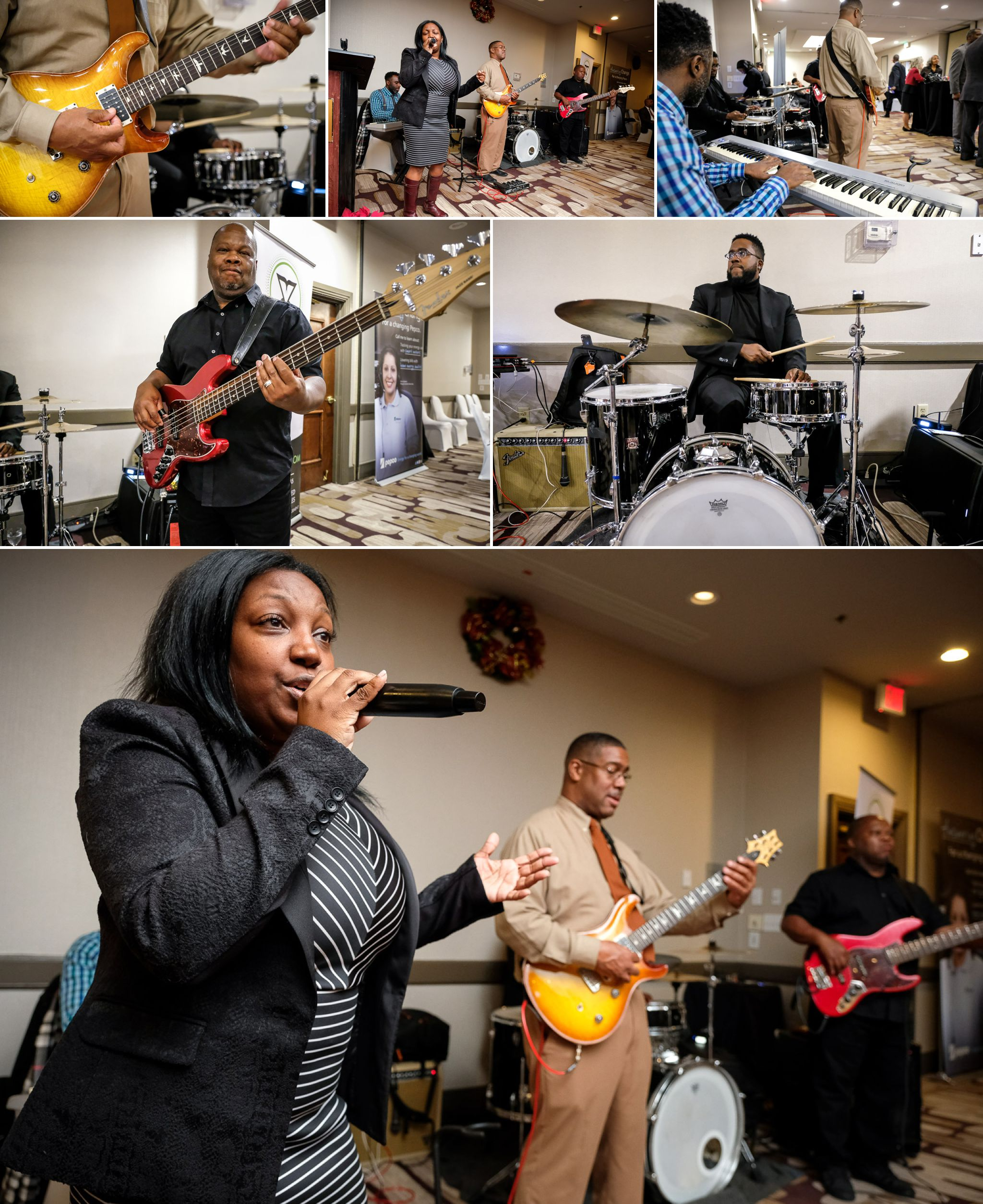 Party 2-Lenzy-Ruffin-Event-Photography-Washington-DC-Fuji-X-T2.jpg