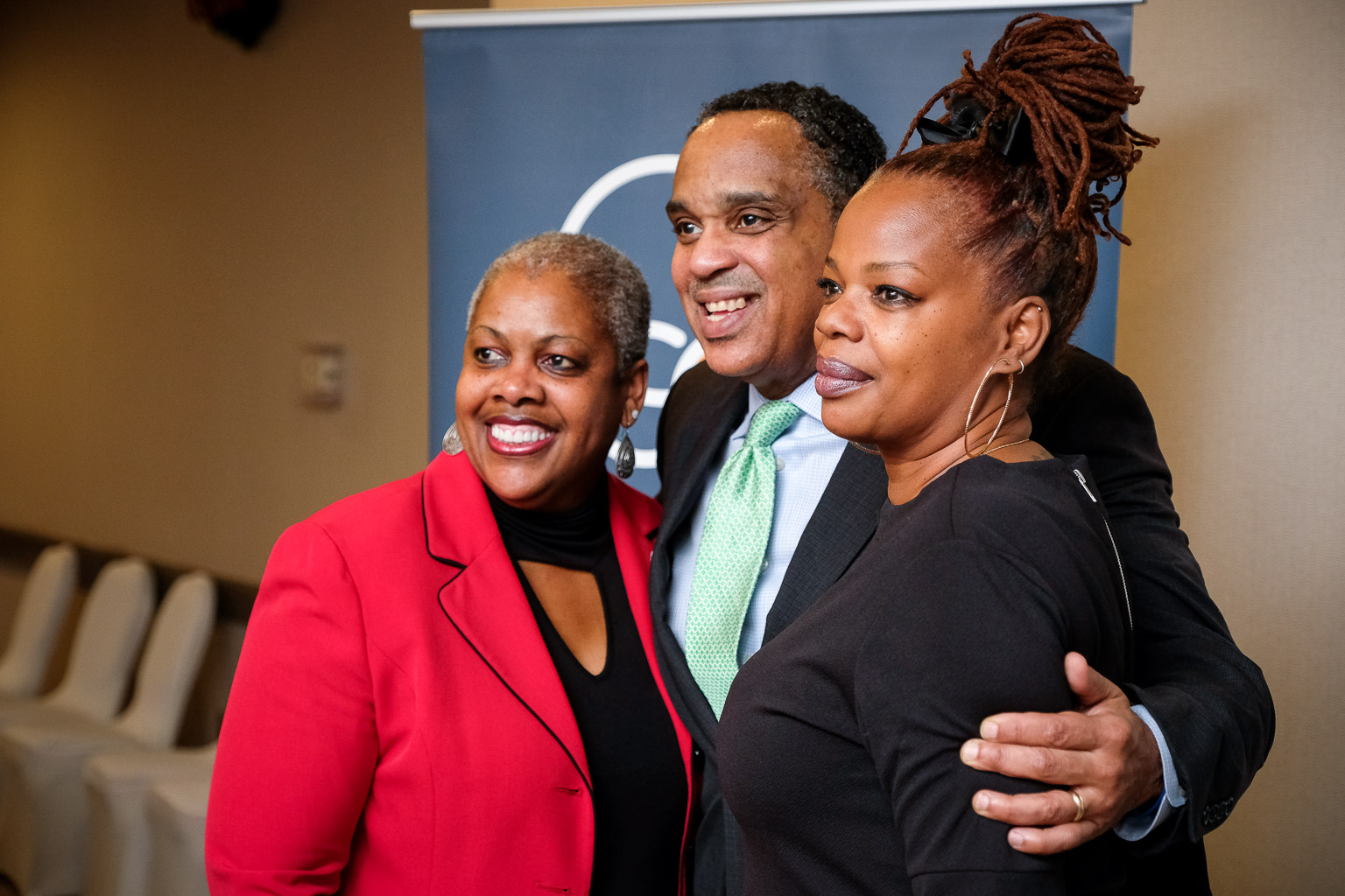 Legislative_Holiday_Reception_12-8-17-097-Lenzy-Ruffin-Event-Photography-Washington-DC-Fuji-X-T2.jpg
