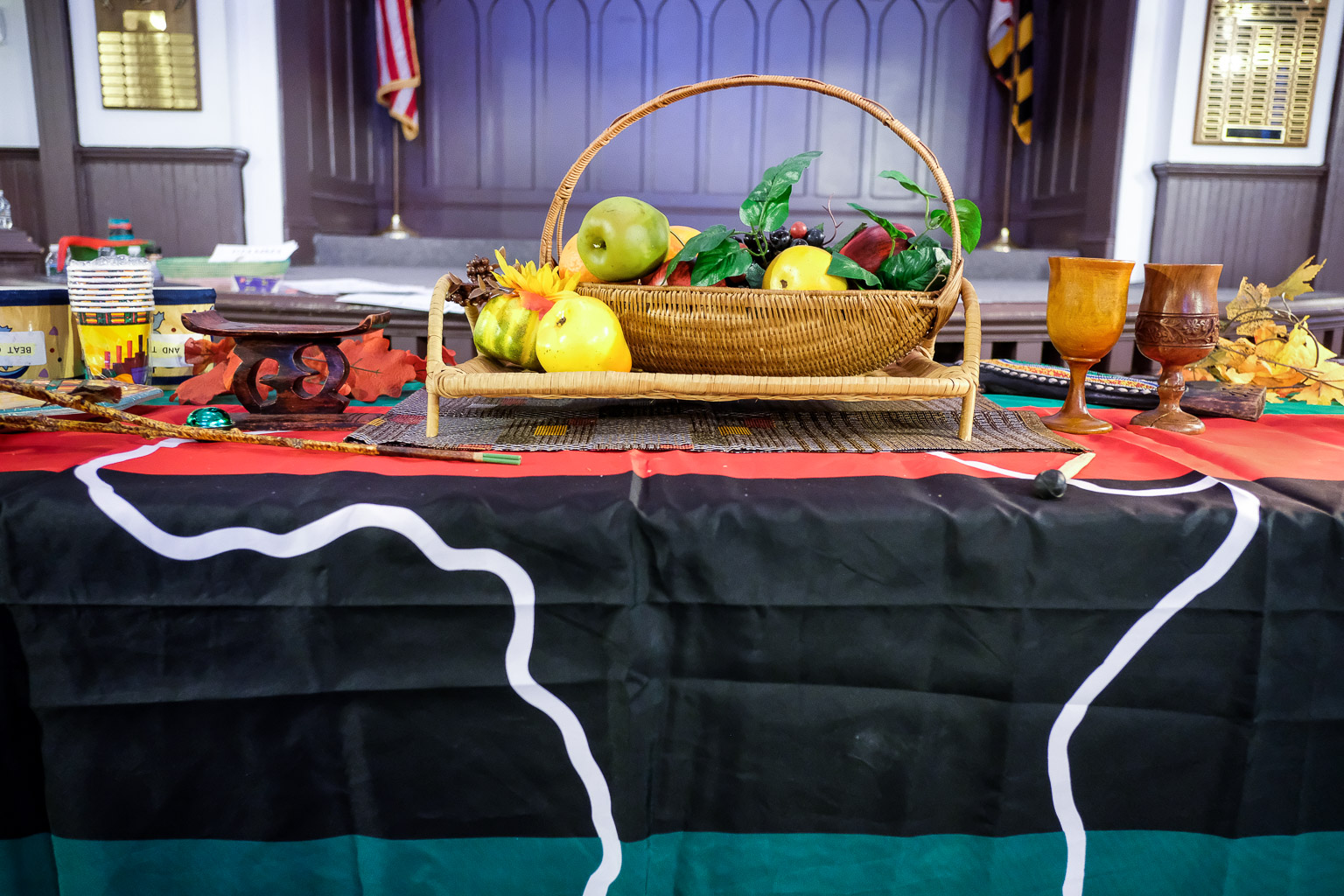 Banneker-Douglass_Kwanzaa_Celebration_Lenzy_Ruffin_Event_Photography_12-9-17-063.jpg