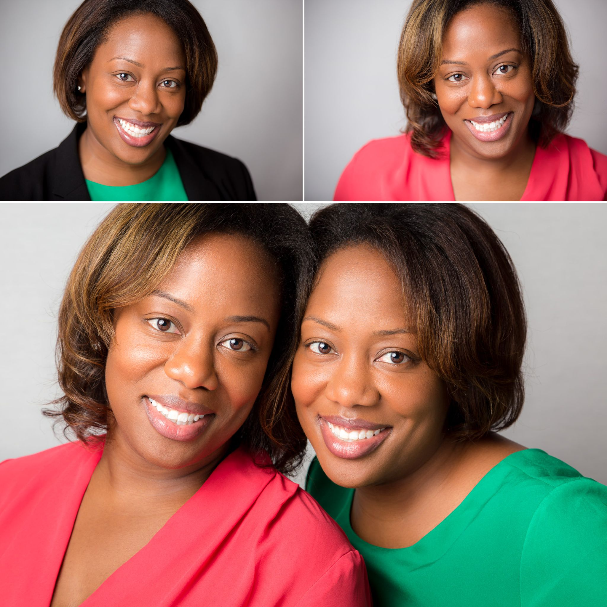 Women 1-Headshots-Washington-DC-Lenzy-Ruffin-Photography.jpg