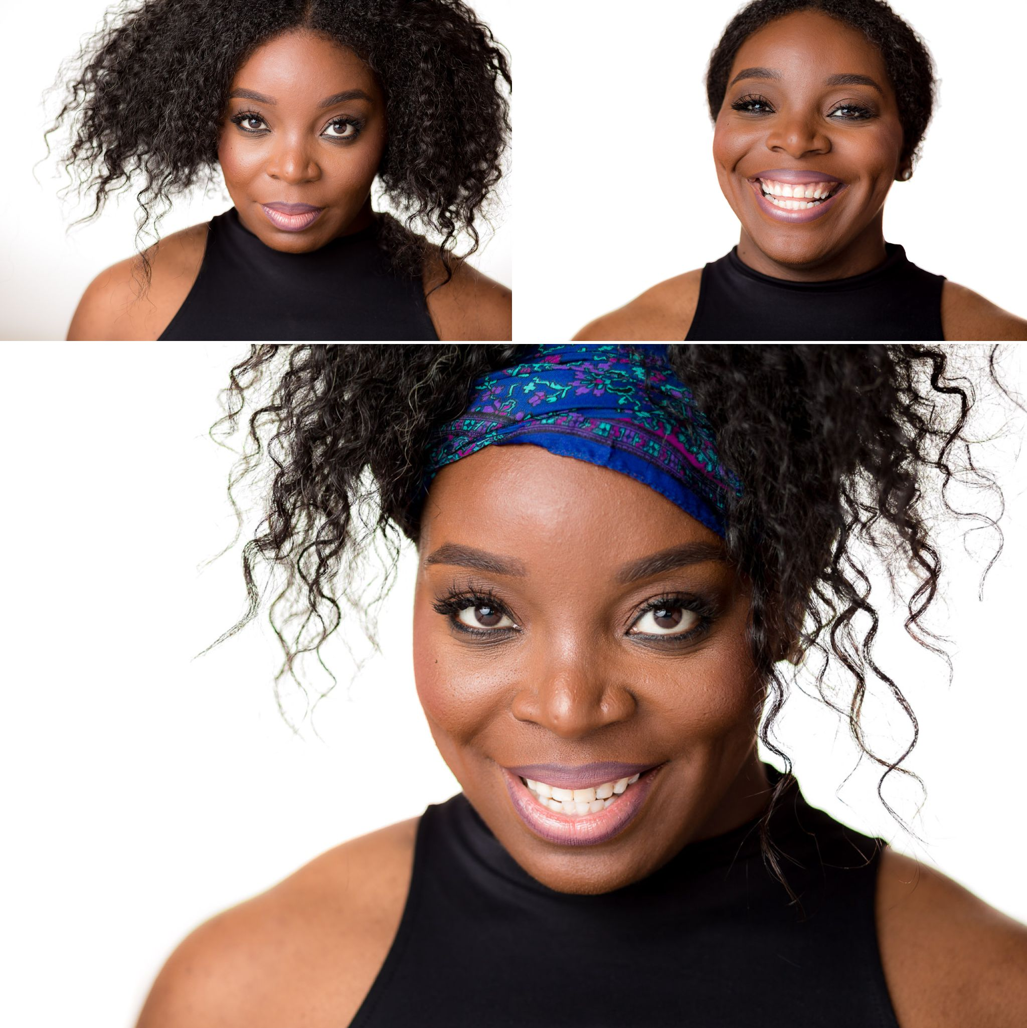 Women 2-Headshots-Washington-DC-Lenzy-Ruffin-Photography.jpg