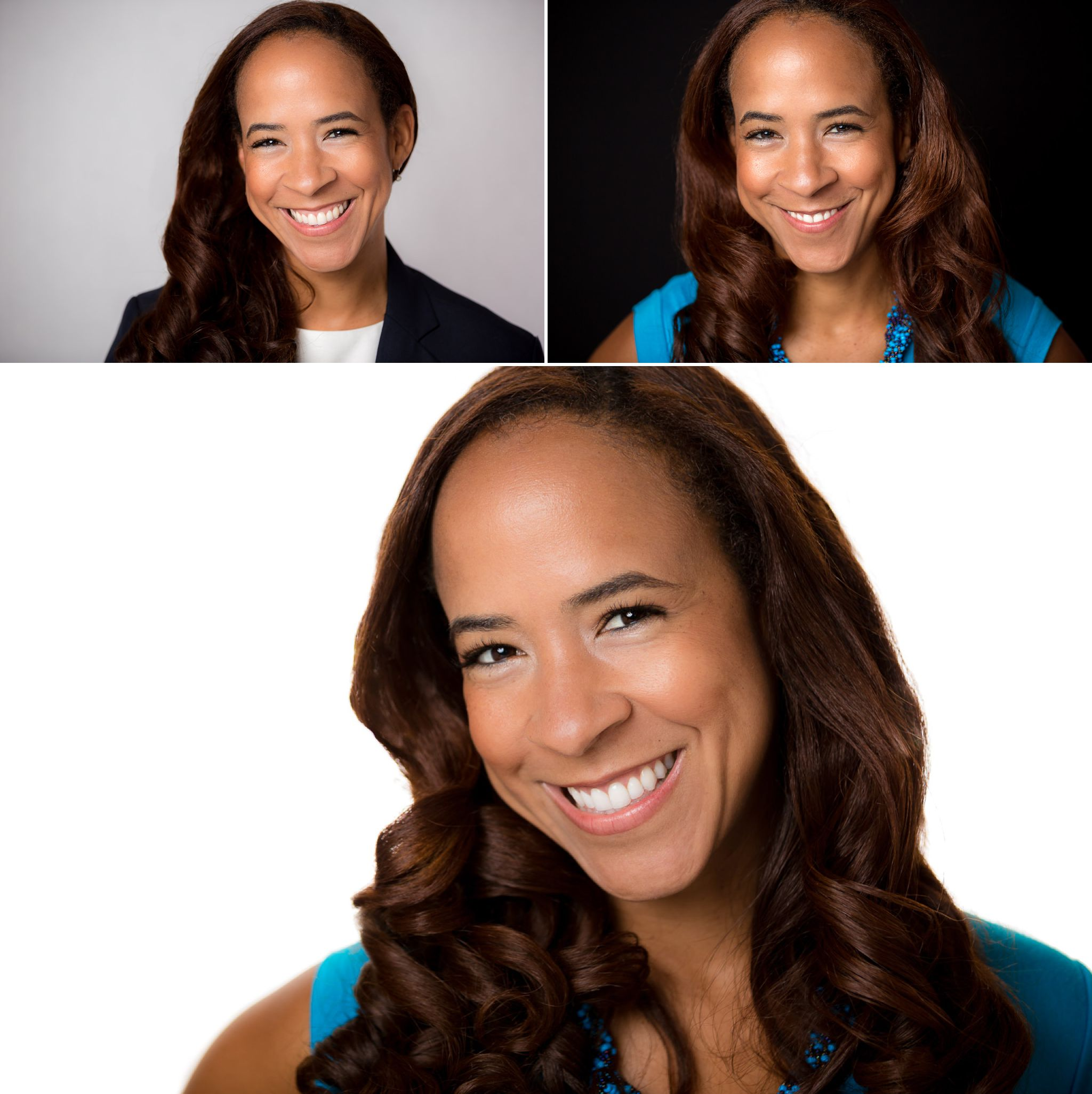Women 9-Headshots-Washington-DC-Lenzy-Ruffin-Photography.jpg