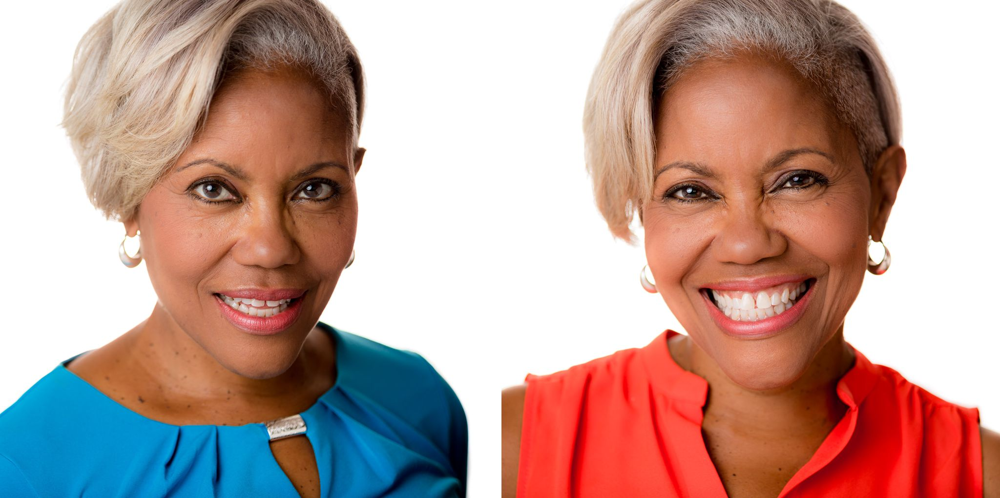Women 4-Headshots-Washington-DC-Lenzy-Ruffin-Photography.jpg