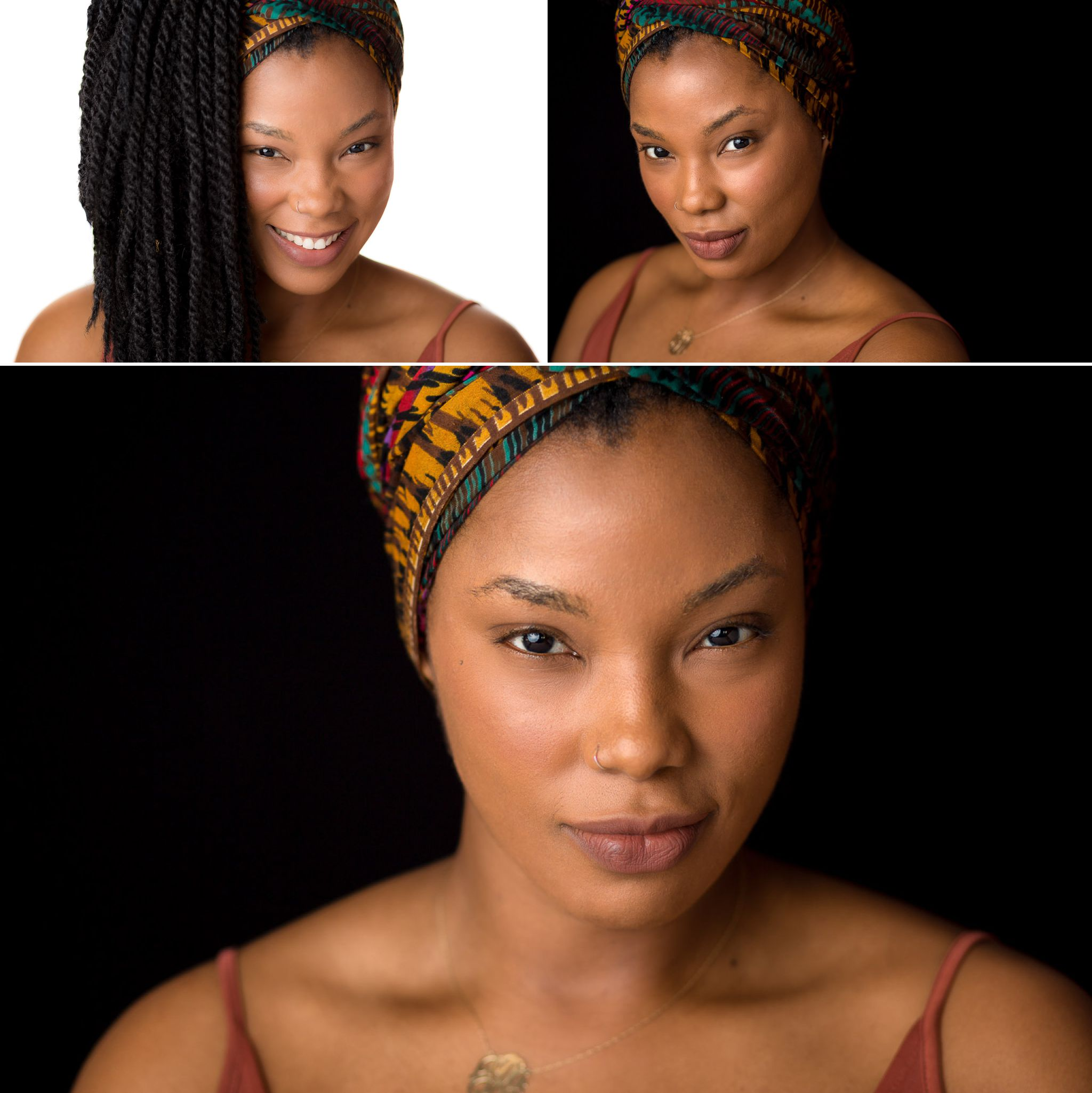 Women 5-Headshots-Washington-DC-Lenzy-Ruffin-Photography.jpg
