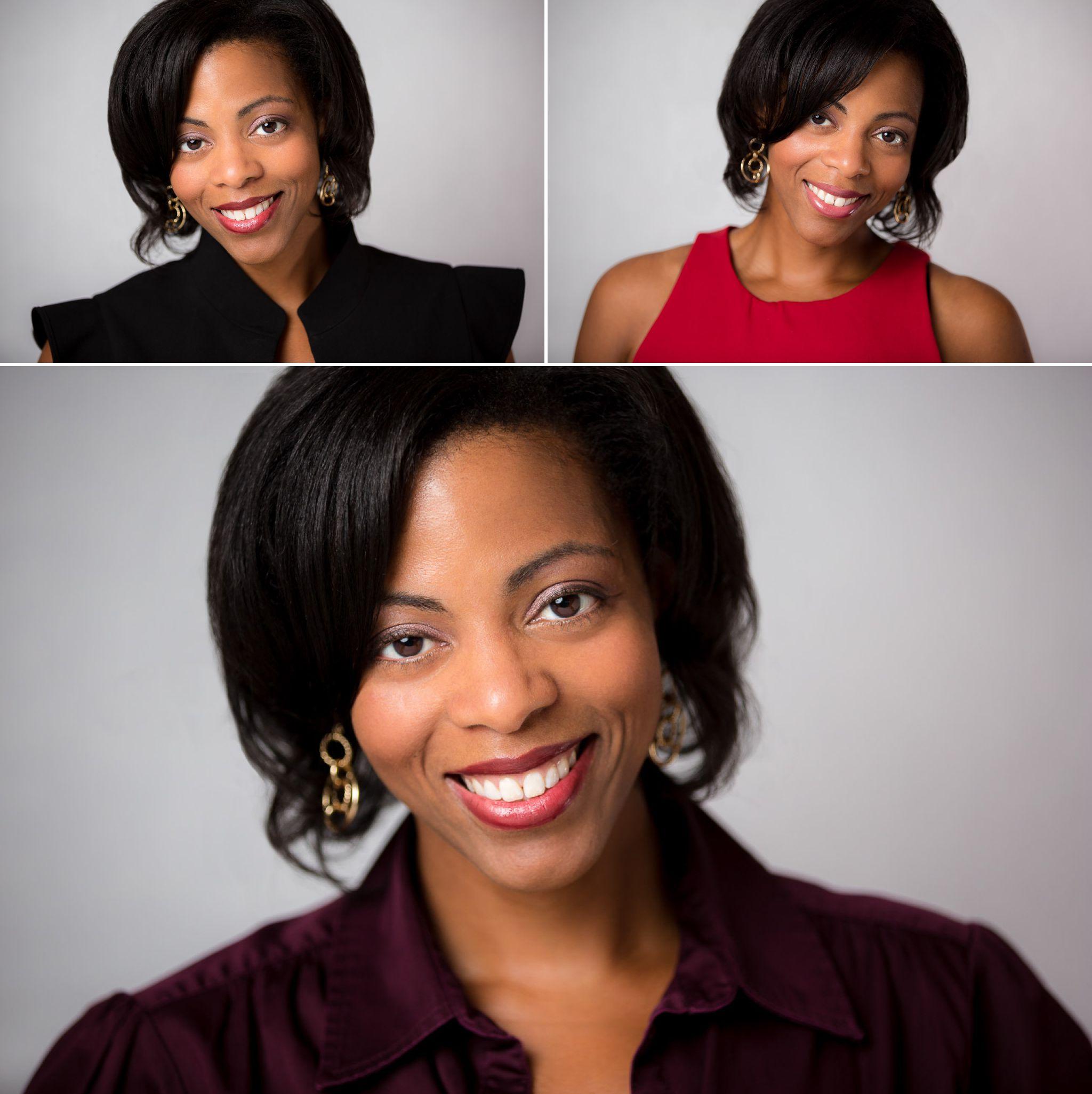 Women 7-Headshots-Washington-DC-Lenzy-Ruffin-Photography.jpg