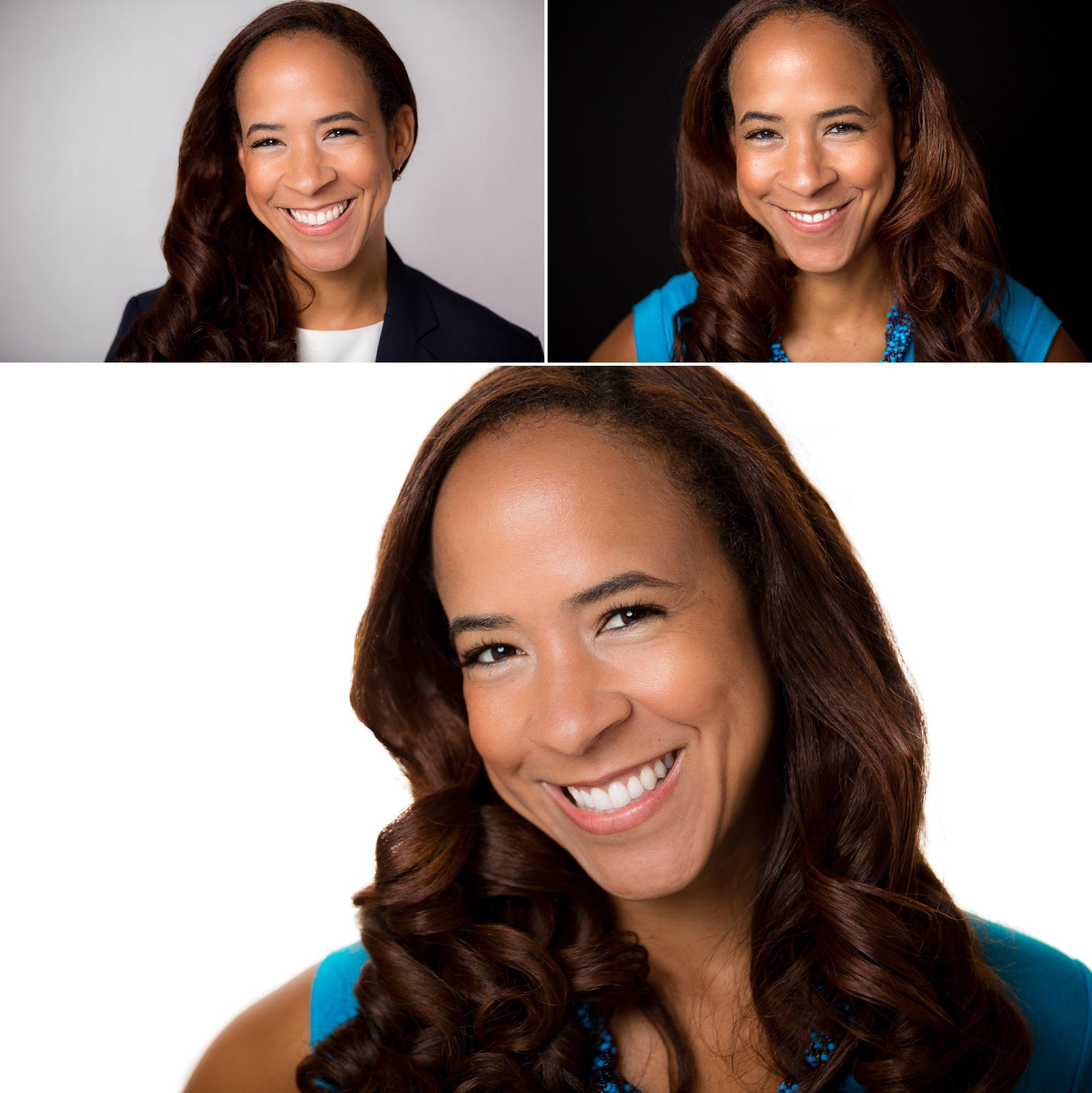 Women 9-Headshots-Washington-DC-Lenzy-Ruffin-Photography.jpg