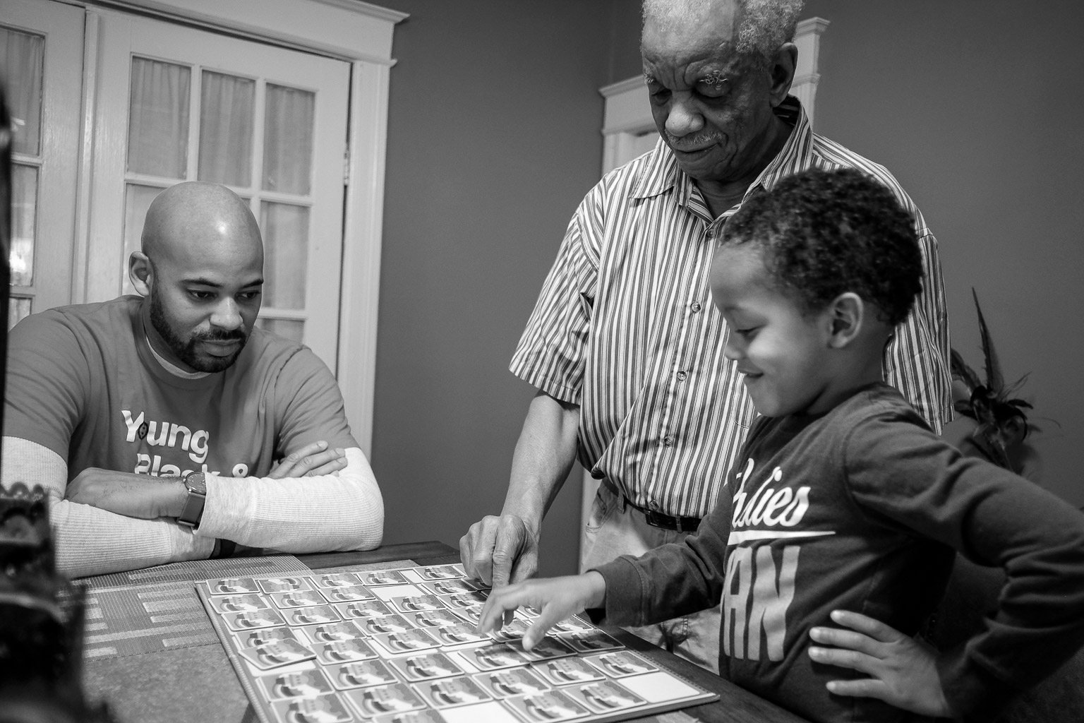 Lenzy_Ruffin_Photography_Family_Portrait_Photographer_Washington_DC__4-8-17-054.jpg