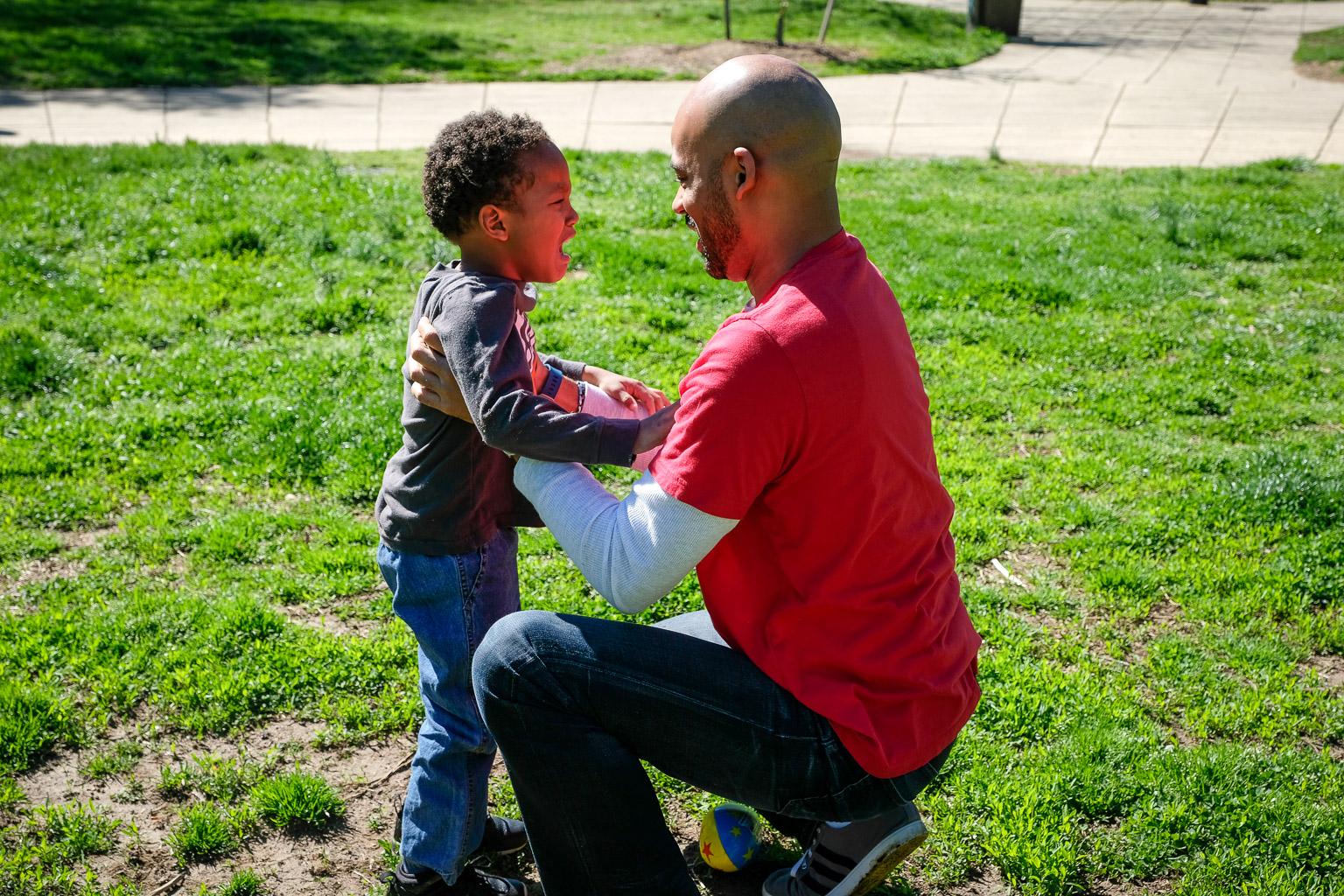Lenzy_Ruffin_Photography_Family_Portrait_Photographer_Washington_DC__4-8-17-180.jpg