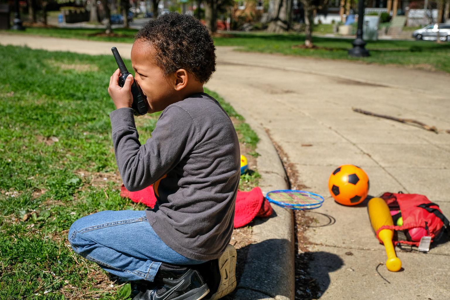 Lenzy_Ruffin_Photography_Family_Portrait_Photographer_Washington_DC__4-8-17-270.jpg