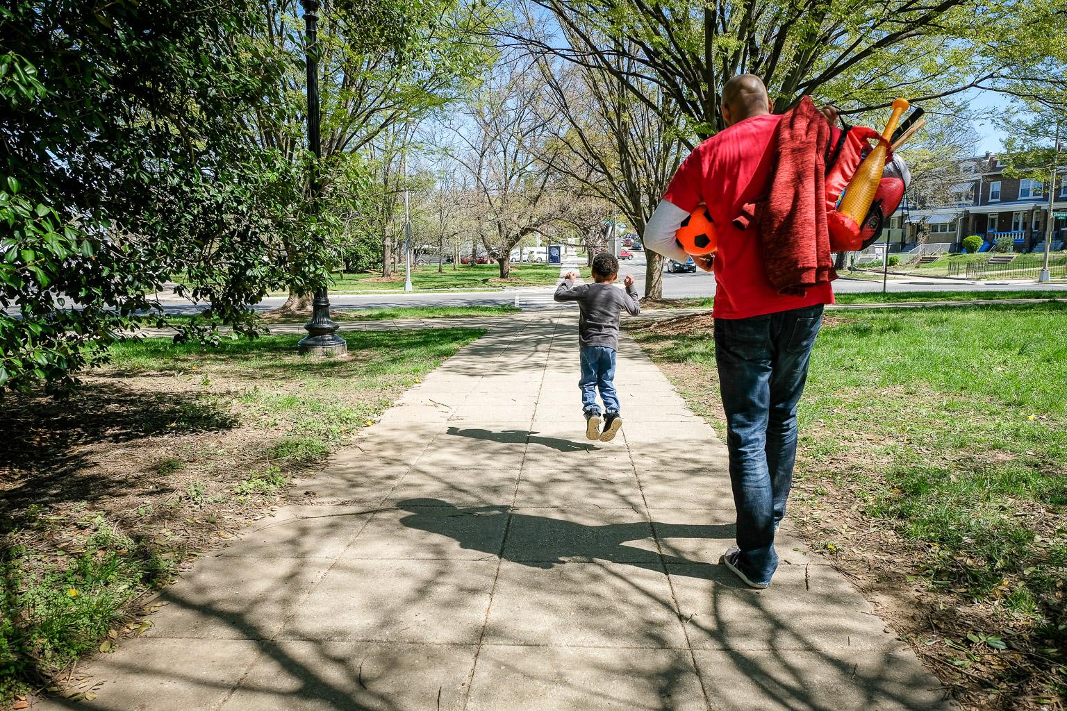 Lenzy_Ruffin_Photography_Family_Portrait_Photographer_Washington_DC__4-8-17-293.jpg