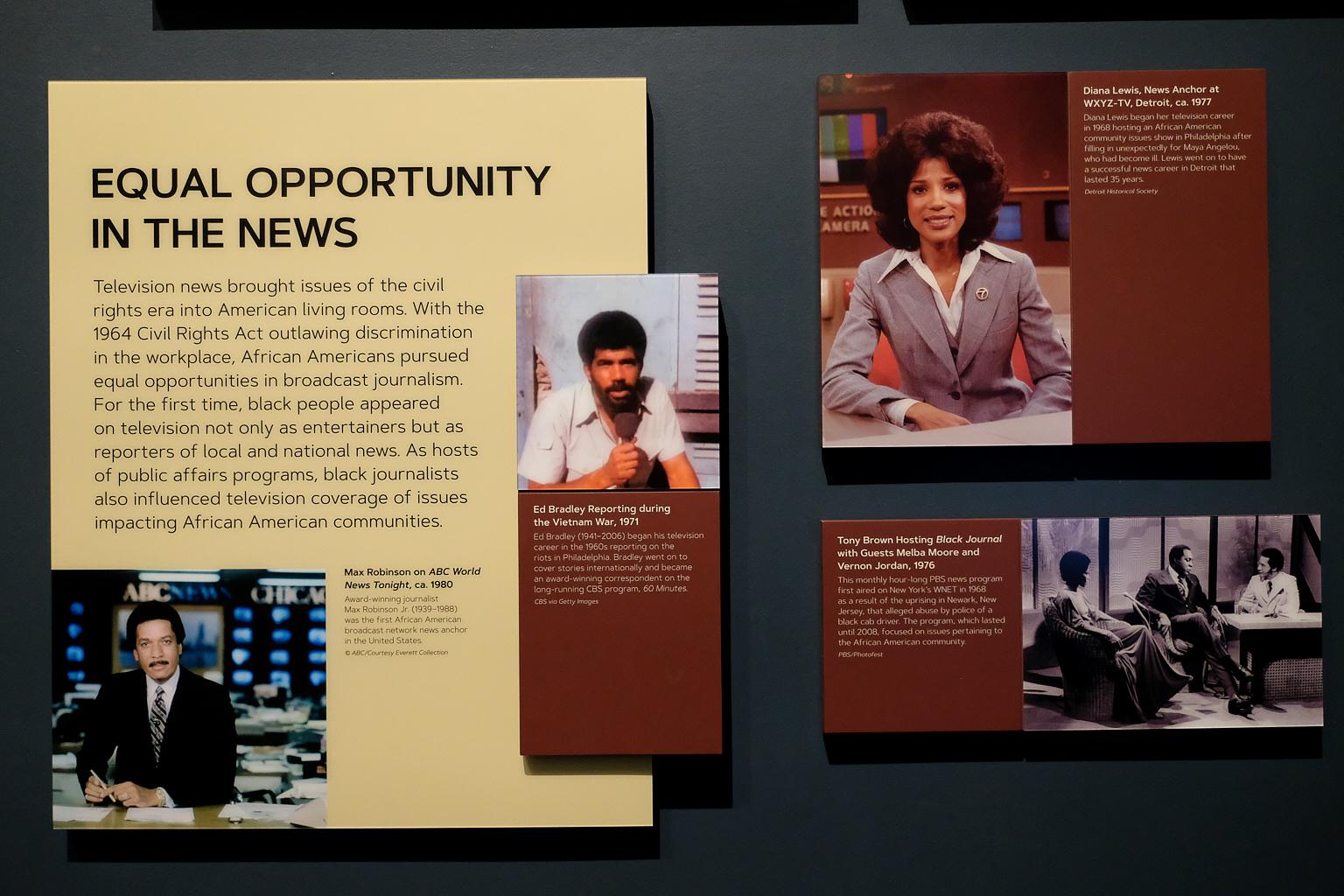NMAAHC_Oprah_Exhibit_2018-09-26-013.jpg