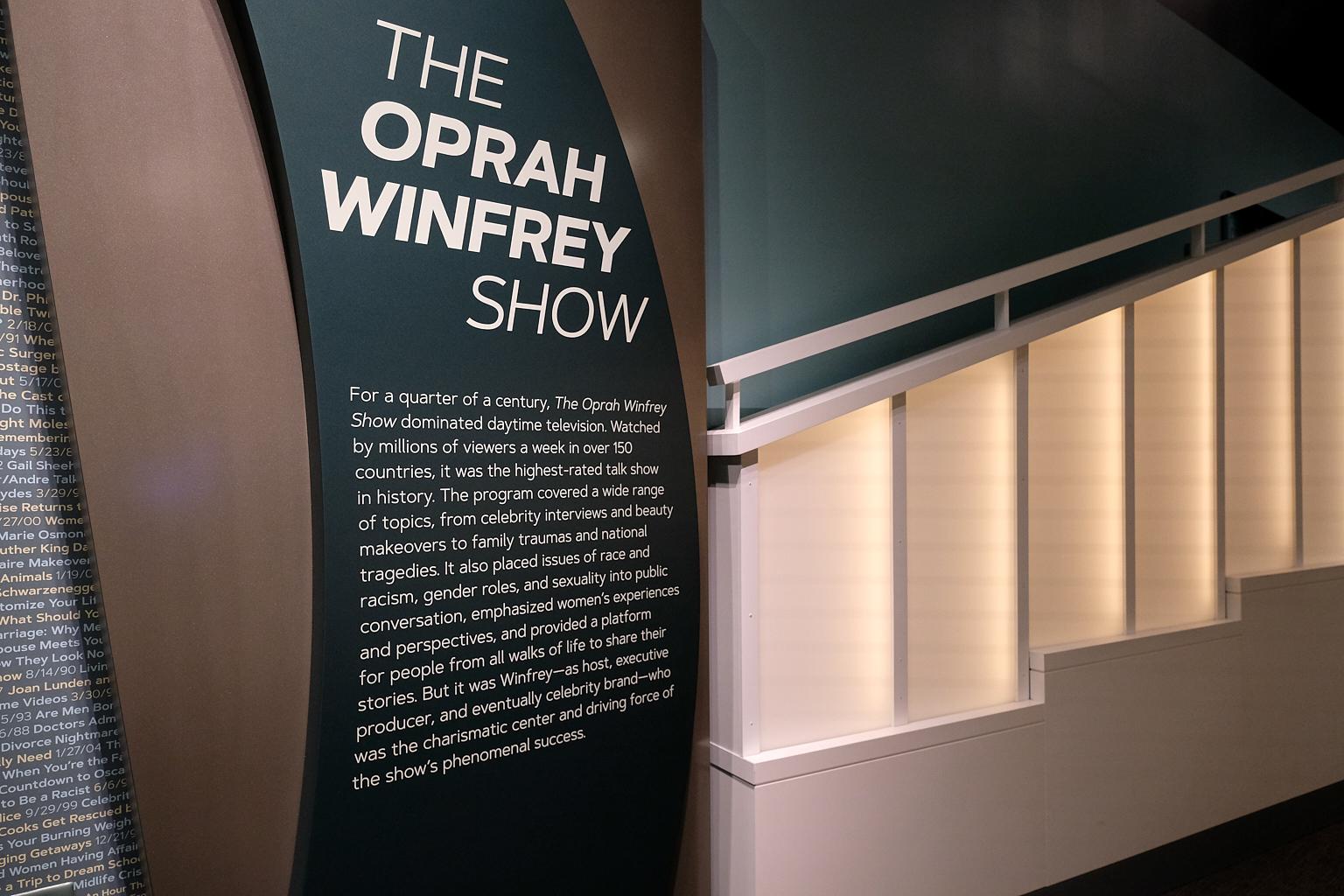 NMAAHC_Oprah_Exhibit_2018-09-26-086.jpg