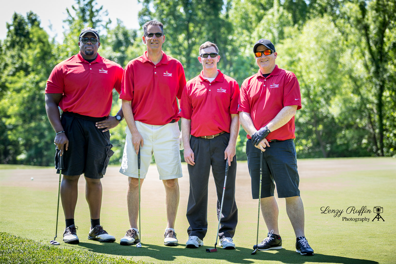 PGCoC_Golf_Tournament_2017-268w.jpg
