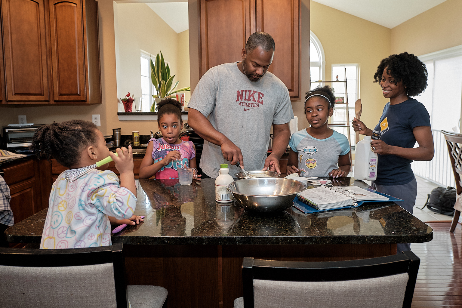 Lenzy_Ruffin_Photograph_Family_Lifestye_2019-04-20-013.jpg