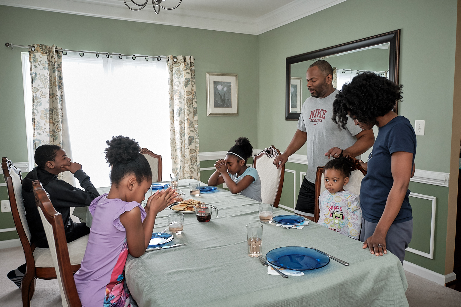 Lenzy_Ruffin_Photograph_Family_Lifestye_2019-04-20-074.jpg