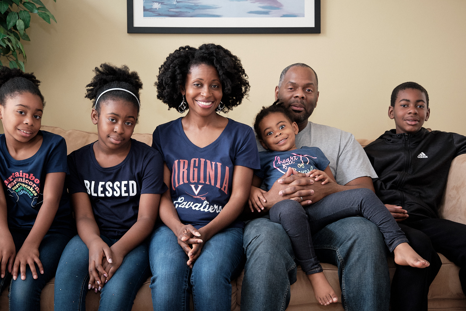 Lenzy_Ruffin_Photograph_Family_Lifestye_2019-04-20-092.jpg