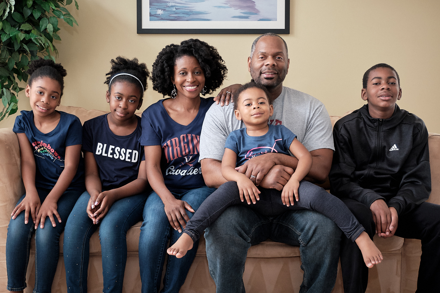 Lenzy_Ruffin_Photograph_Family_Lifestye_2019-04-20-097.jpg