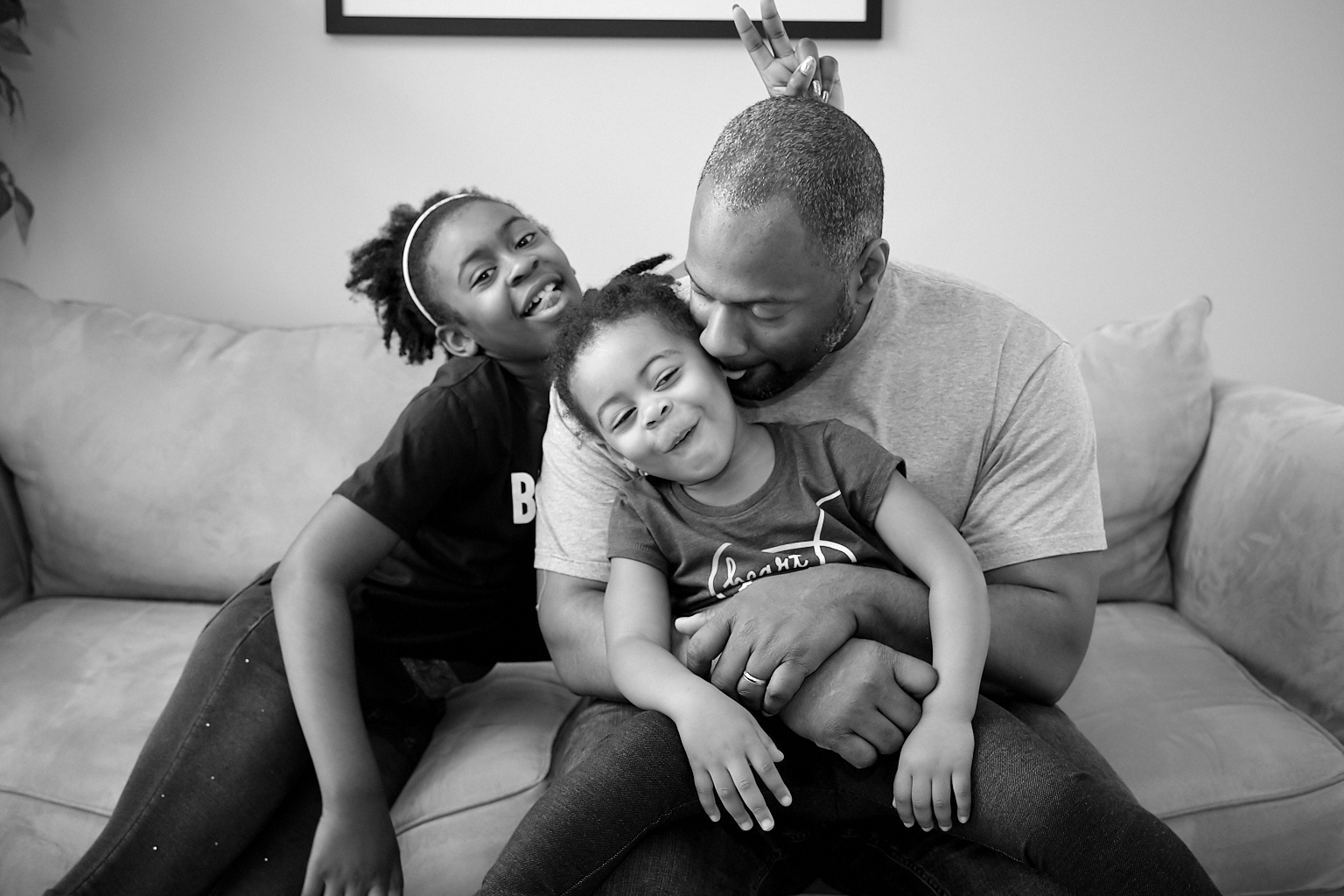 Lenzy_Ruffin_Photograph_Family_Lifestye_2019-04-20-099.jpg