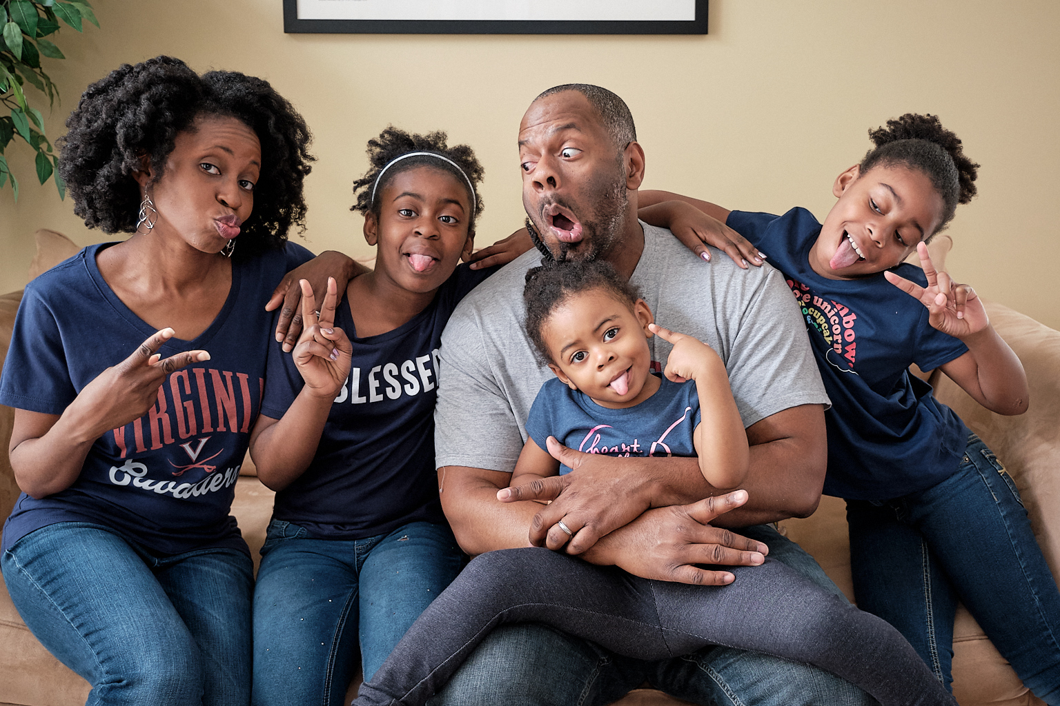 Lenzy_Ruffin_Photograph_Family_Lifestye_2019-04-20-112.jpg